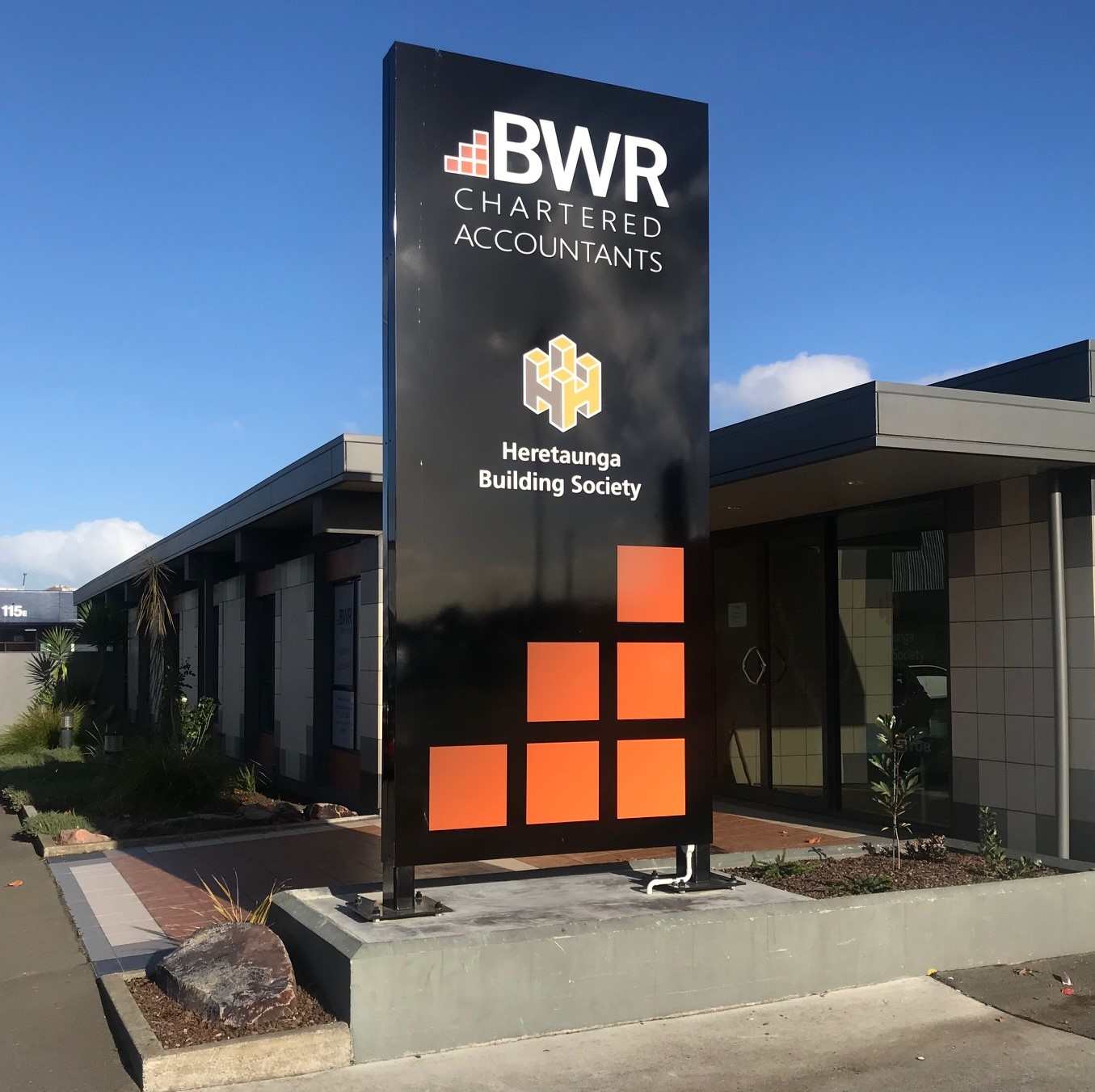 BWR New Lightbox Sign_2019.jpg