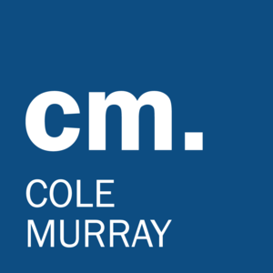 Cole+Murray.png