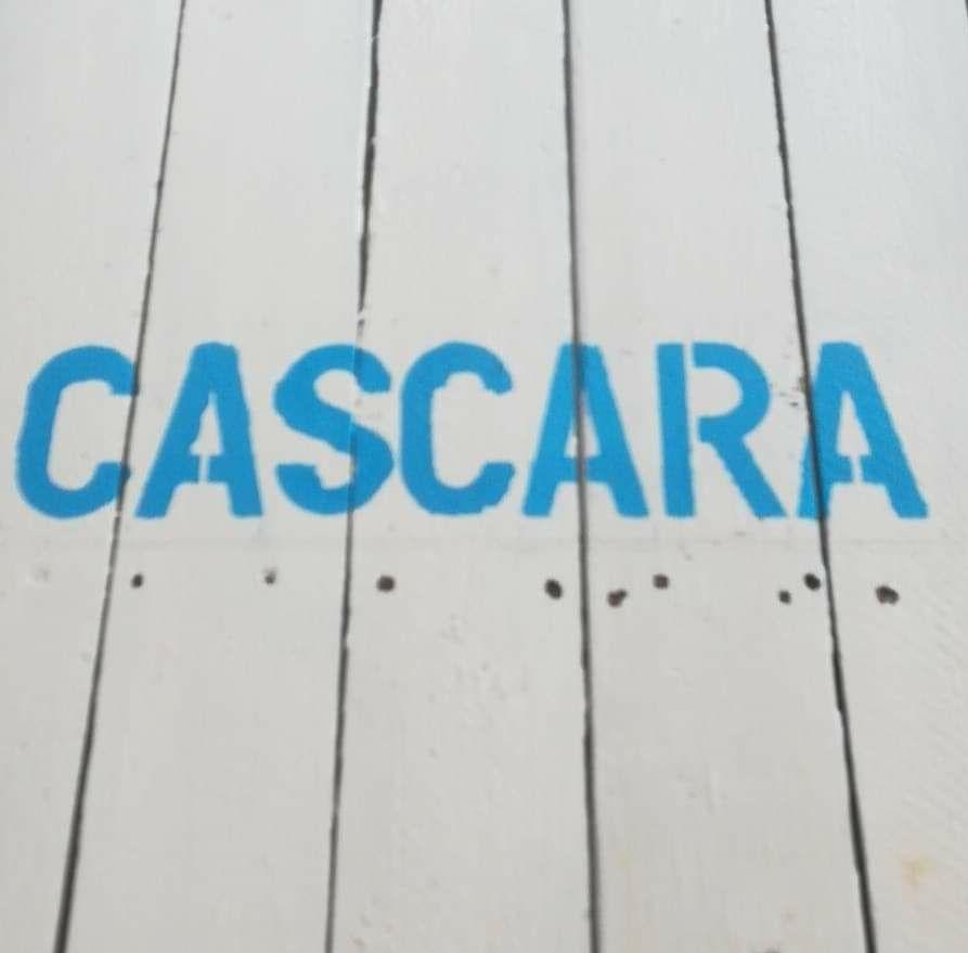 Cascara.jpg