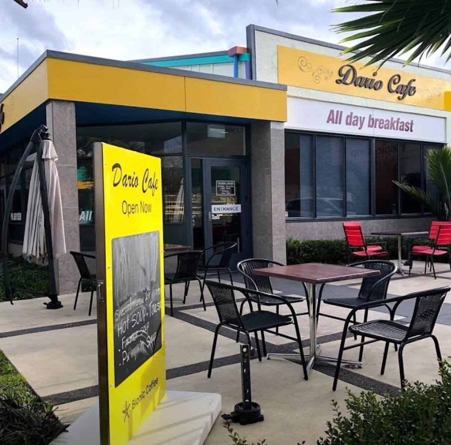 Dario Cafe.jpg