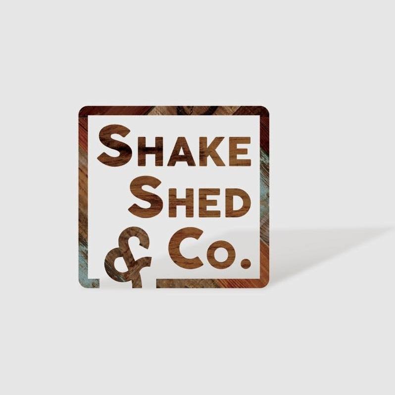 Shake+Shed.jpg
