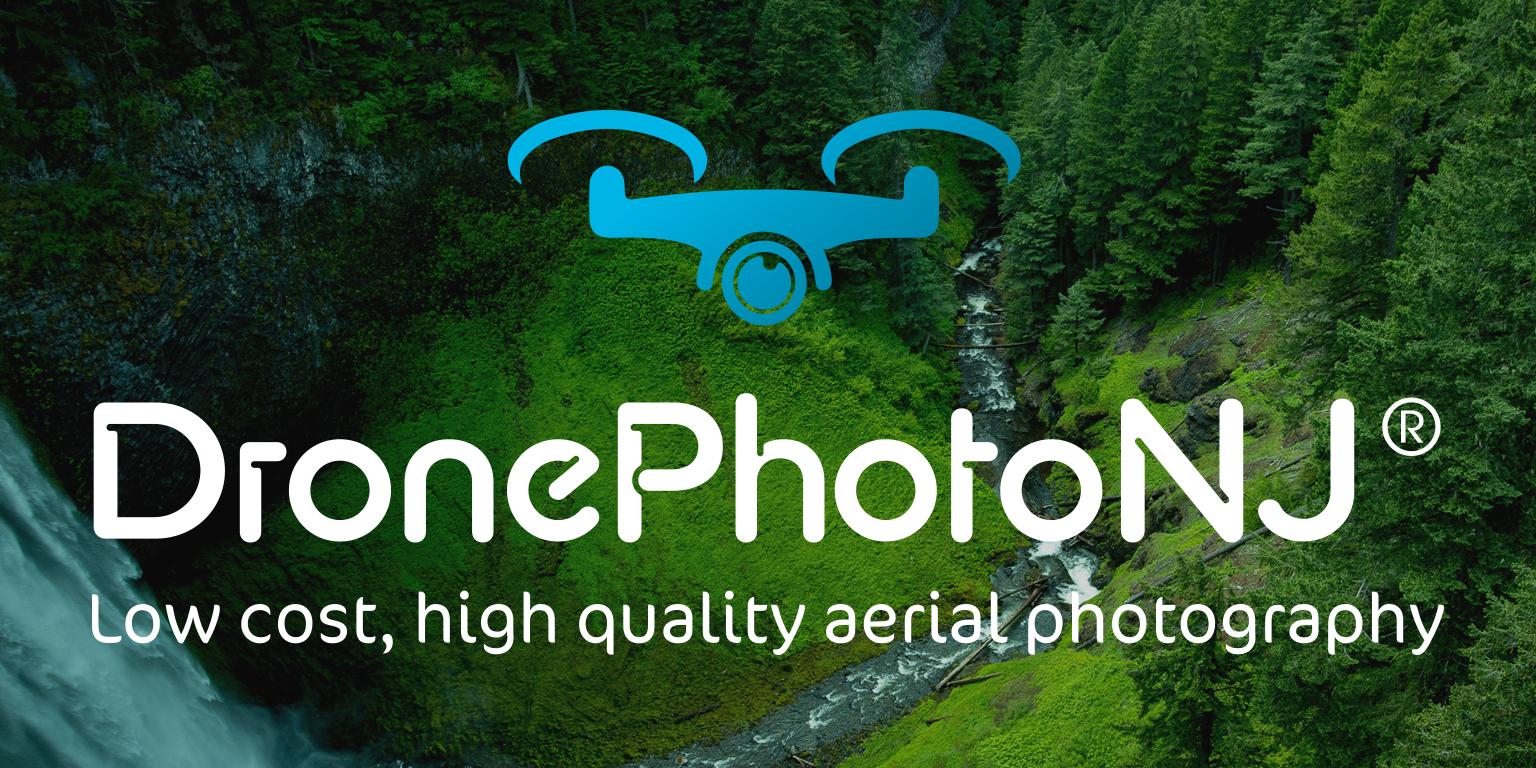 Dron_4.jpg