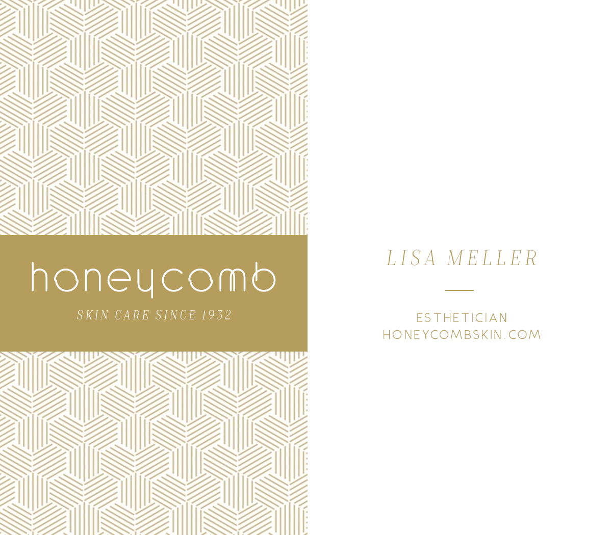 elisedettwiler-businesscard-02.jpg