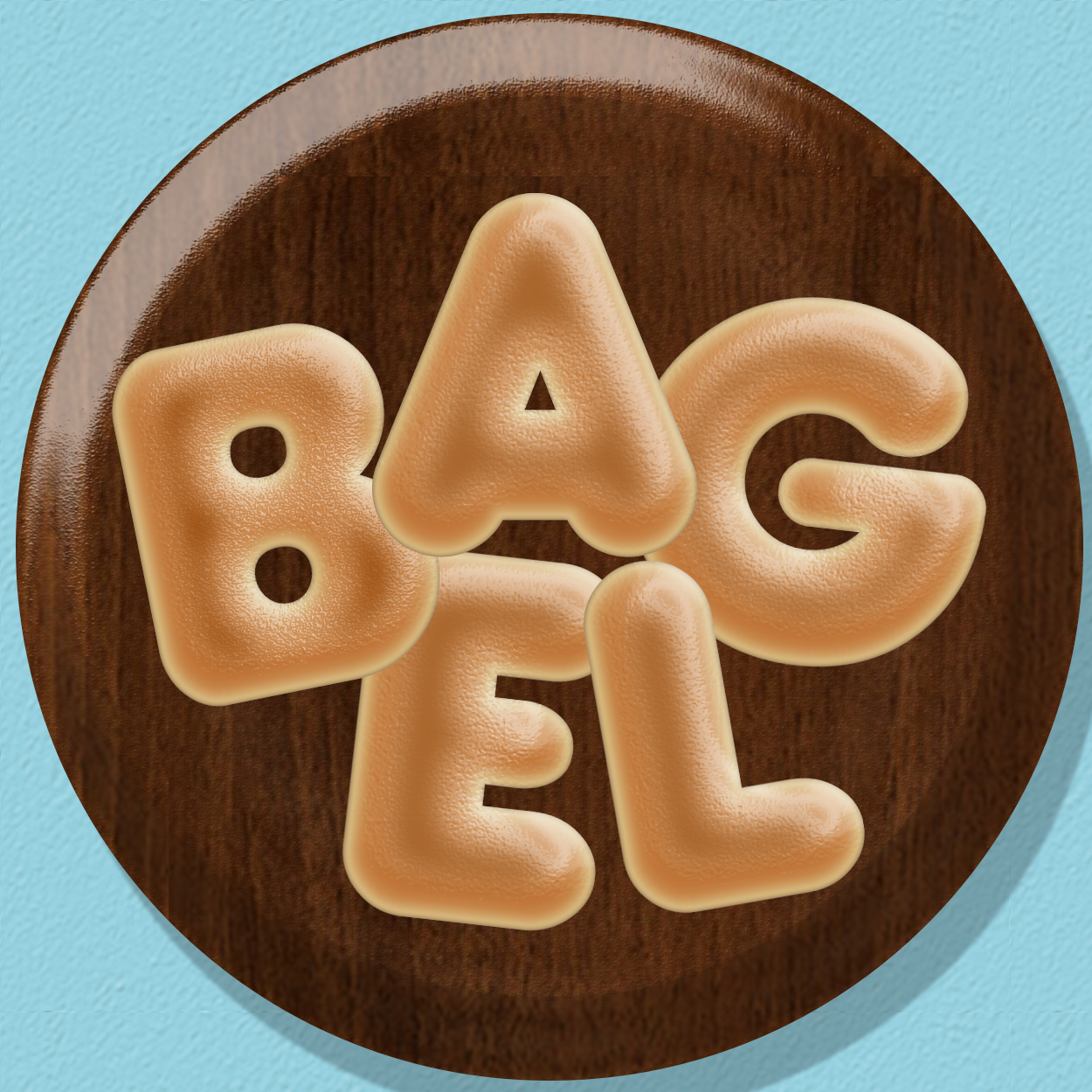 BagelFont.jpg