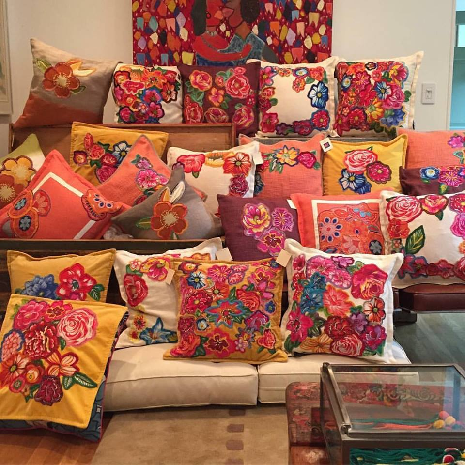pillows3.jpg