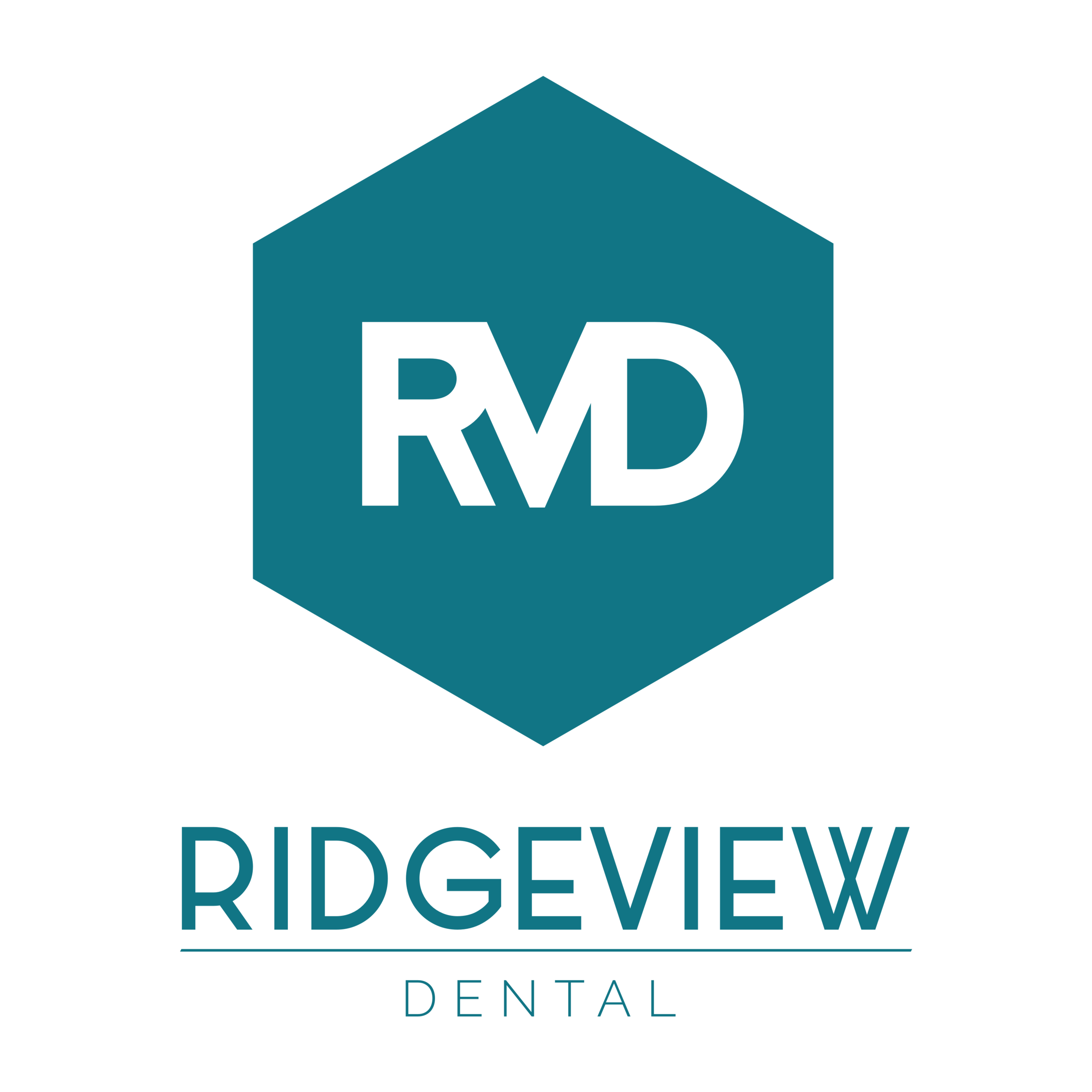 5616 S Gibraltar Way Unit E  Centennial, Colorado 80015  (303)627-4884   www.ridgeview.dental