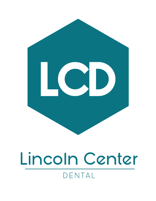 12501 E. Lincoln Ave. Suite 102 Englewood, CO 80112  (303) 768-8137   www.lincolncenter.dental