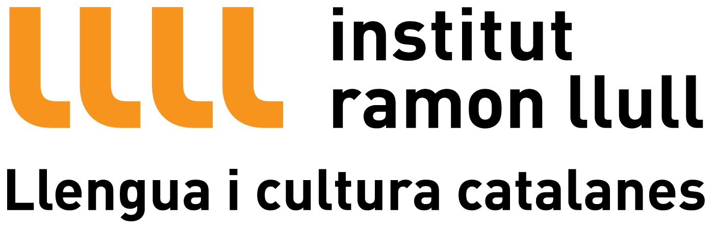 logo_irl_cat_color-2.jpg