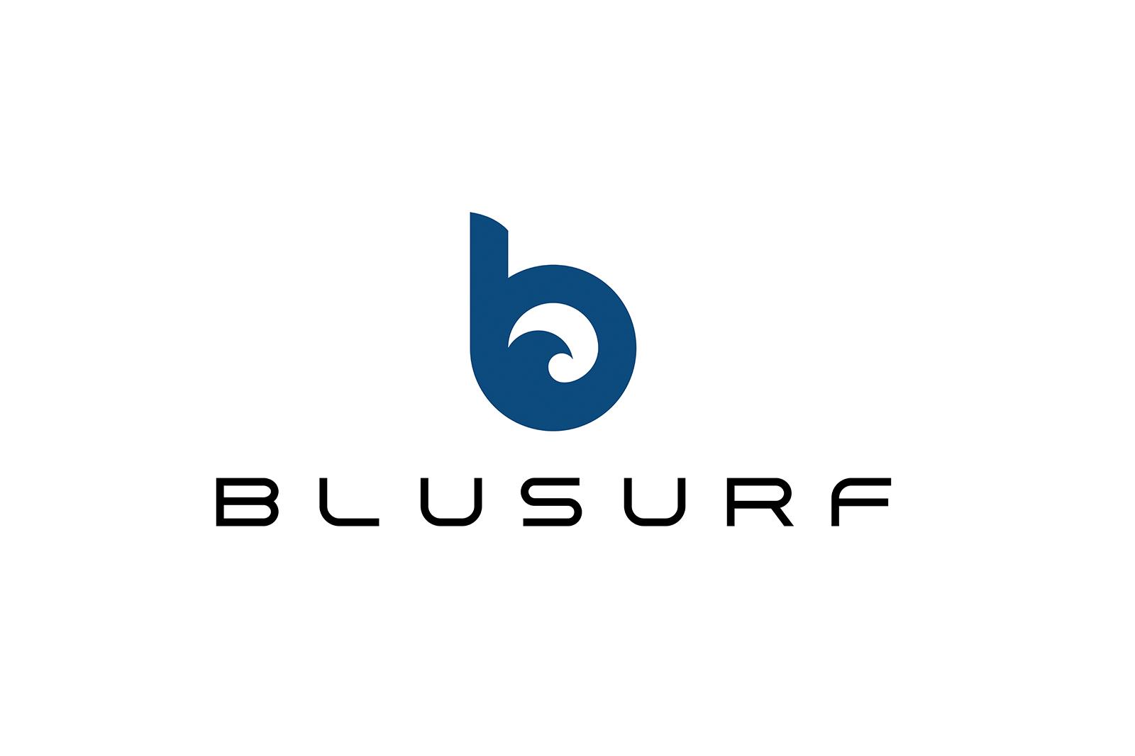Logo Blusurf.jpg