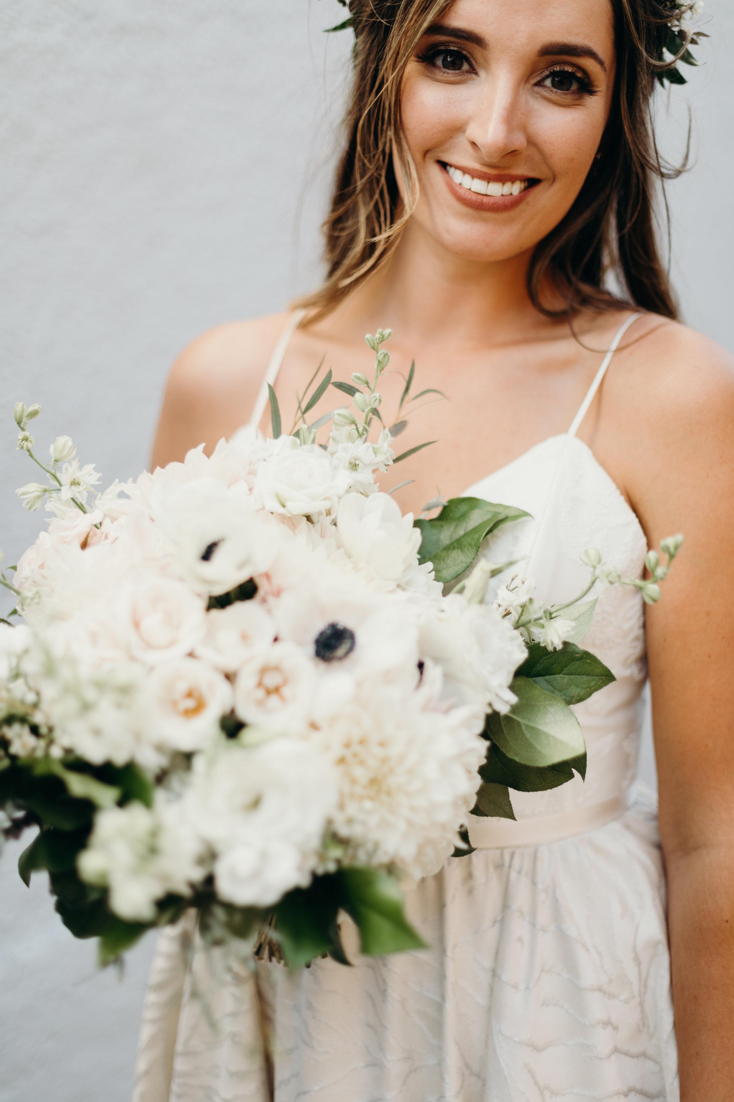 bride_groom_150.jpg