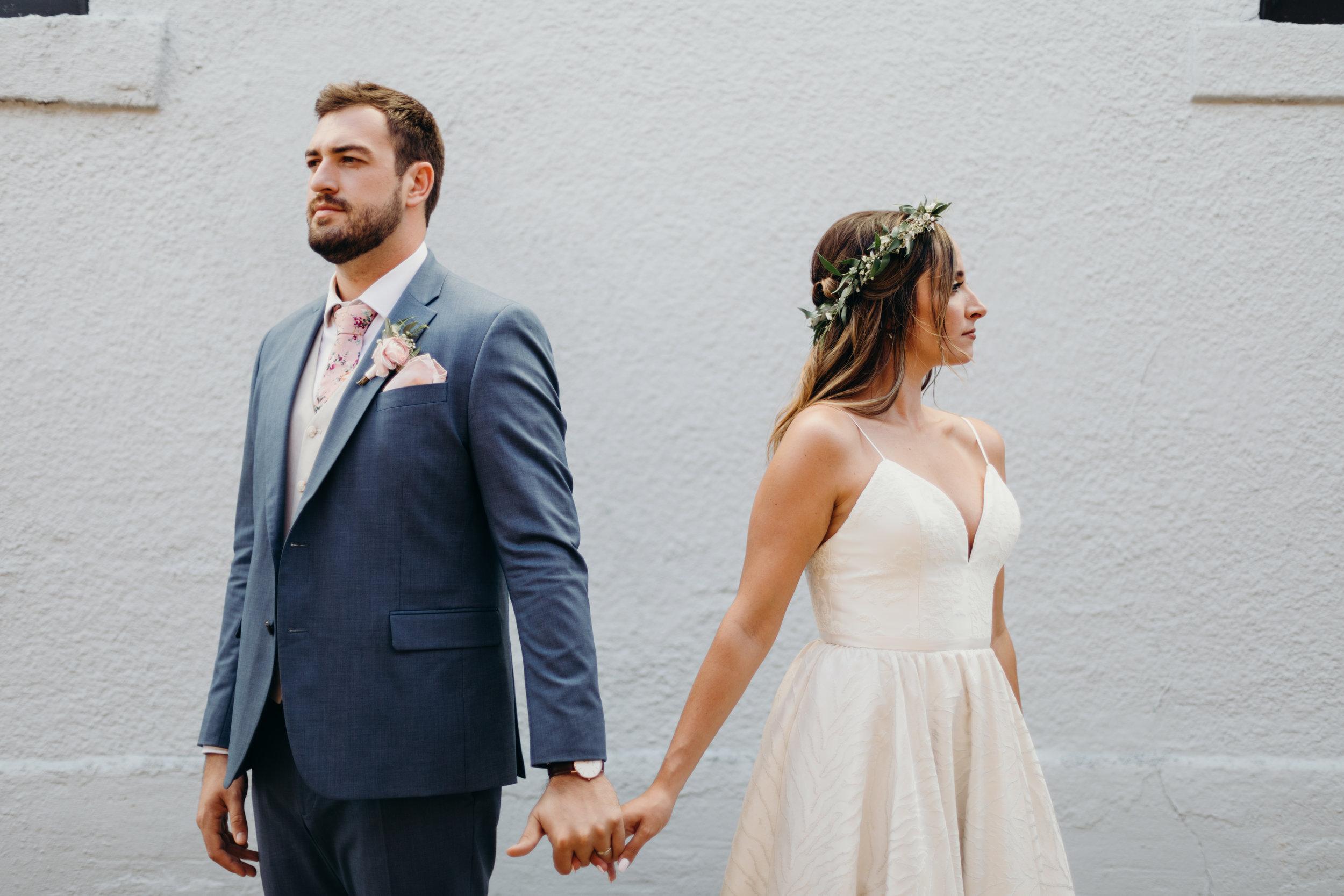 bride_groom_144.jpg