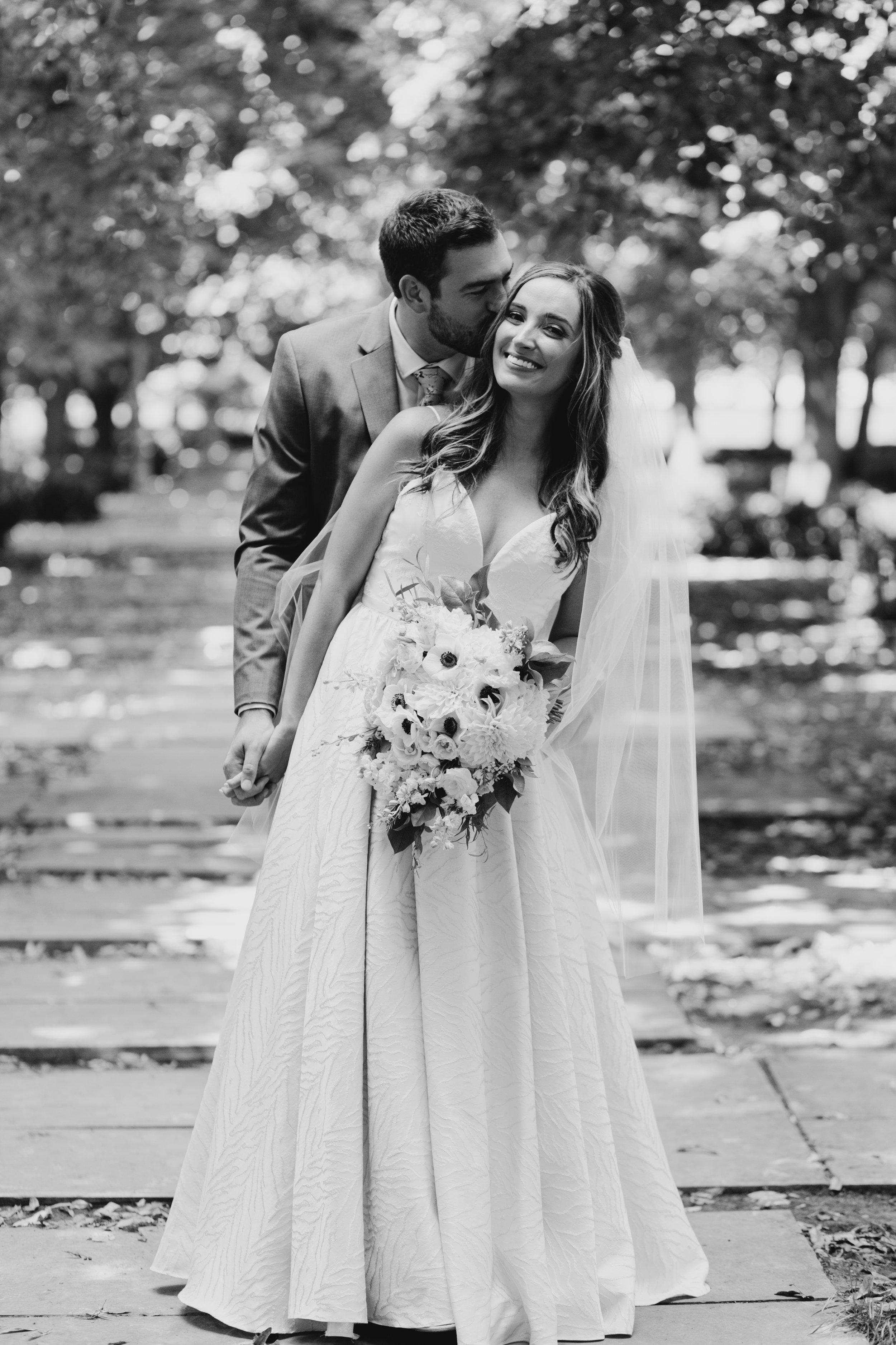 bride_groom_042.jpg