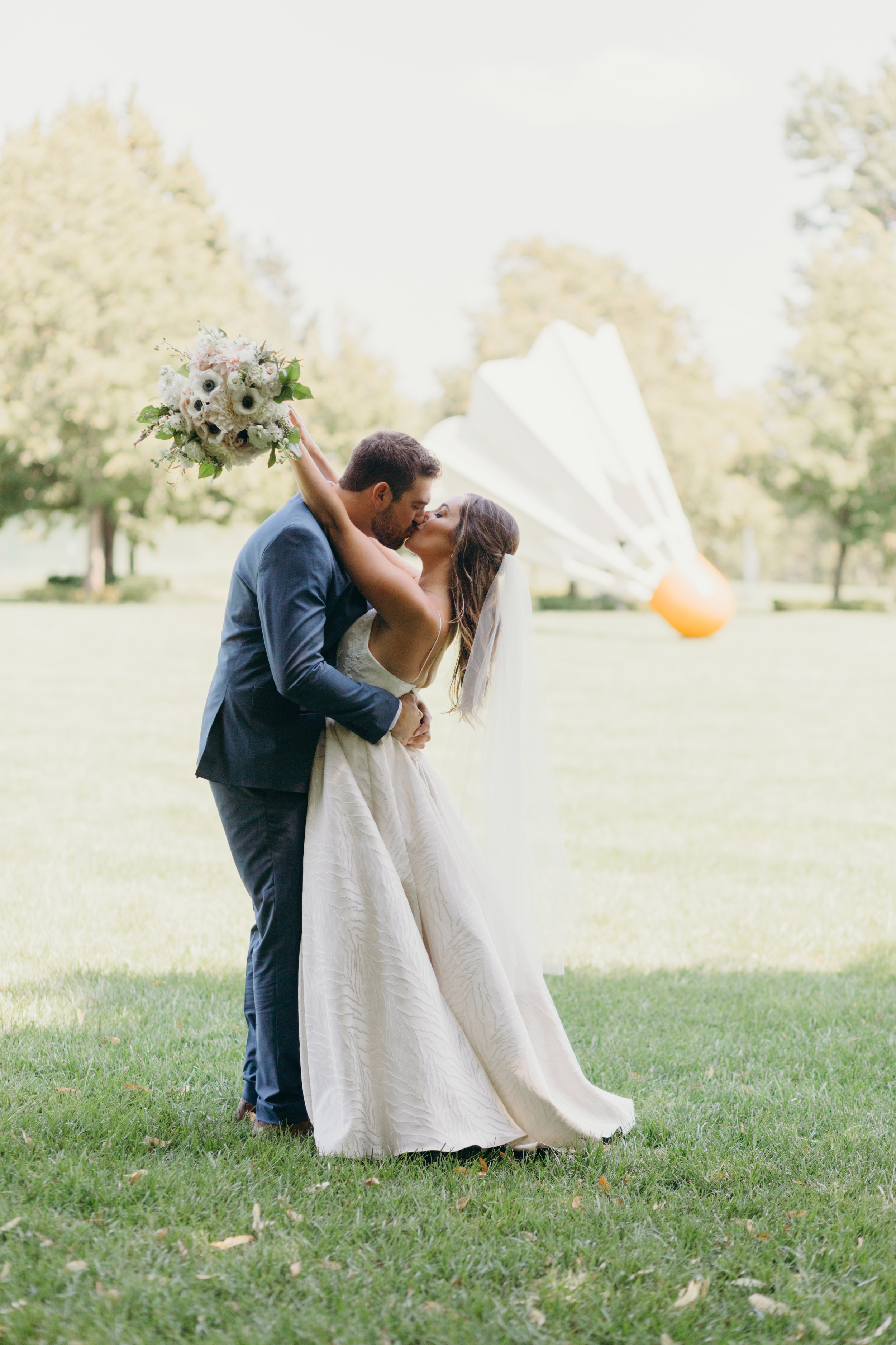bride_groom_048.jpg