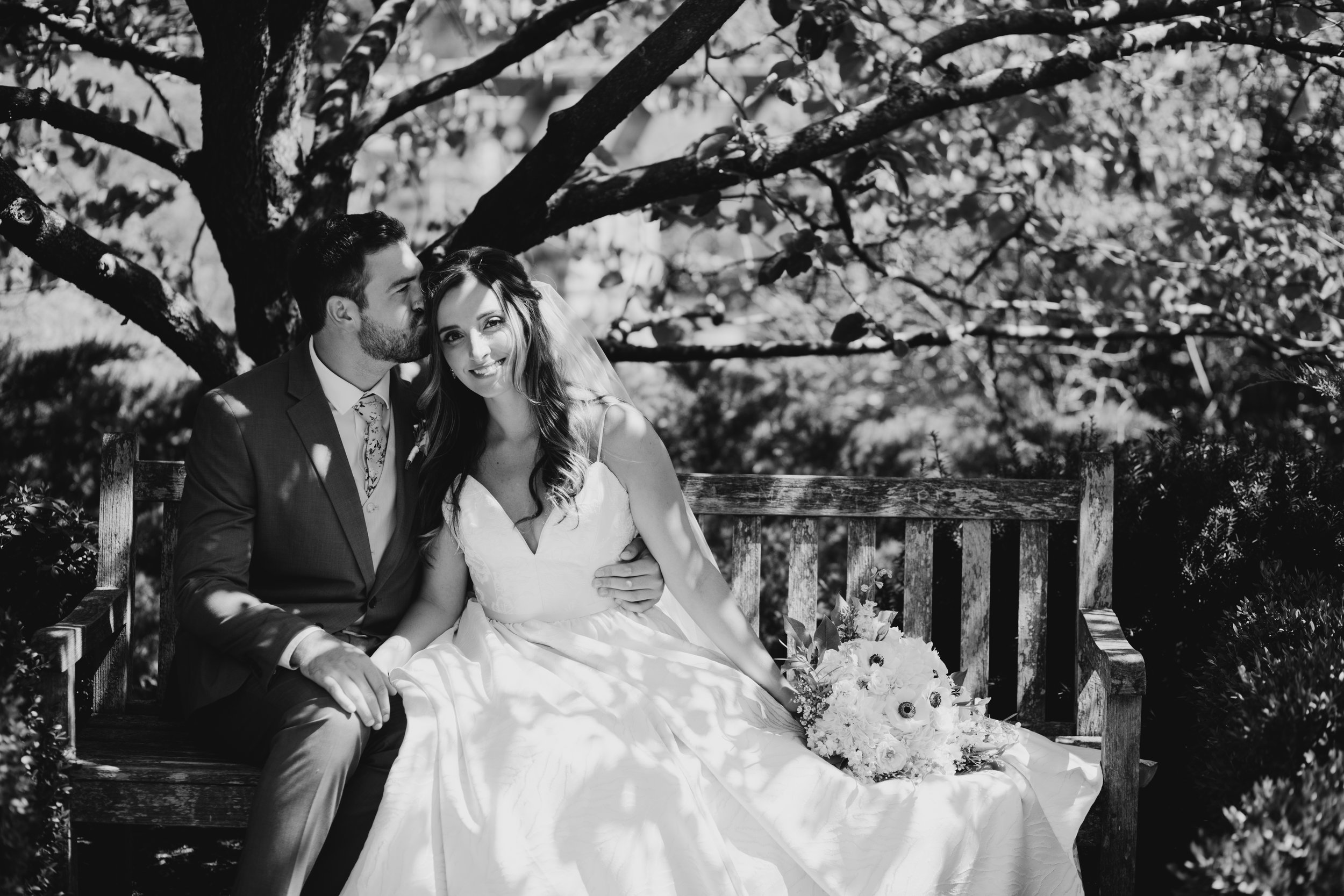 bride_groom_052.jpg