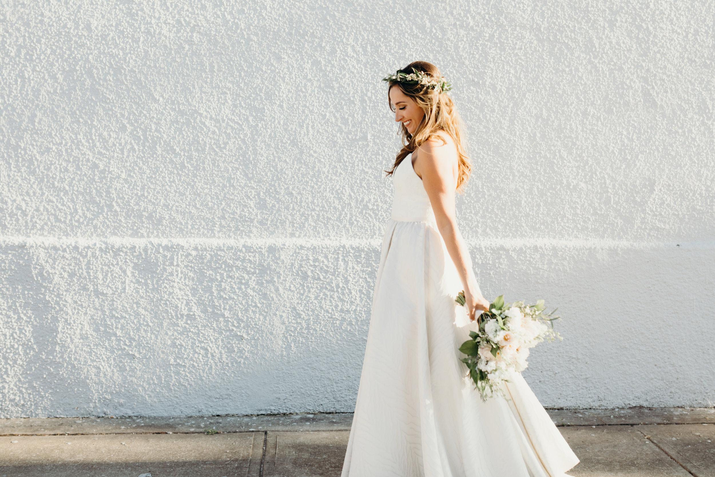 bride_groom_125.jpg