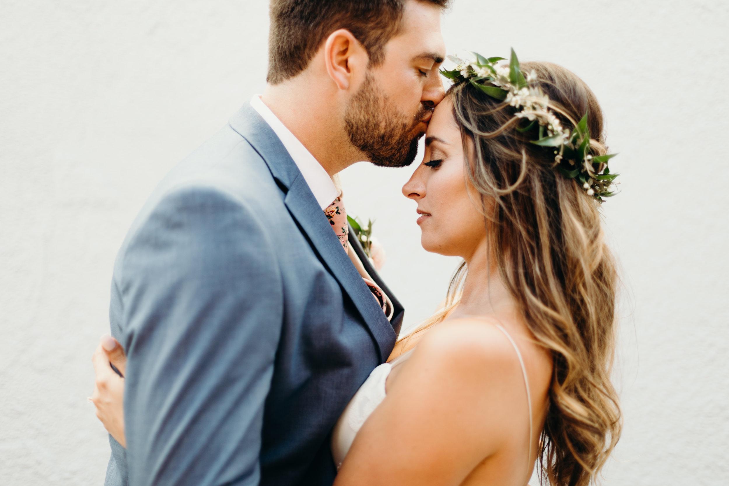 bride_groom_136.jpg