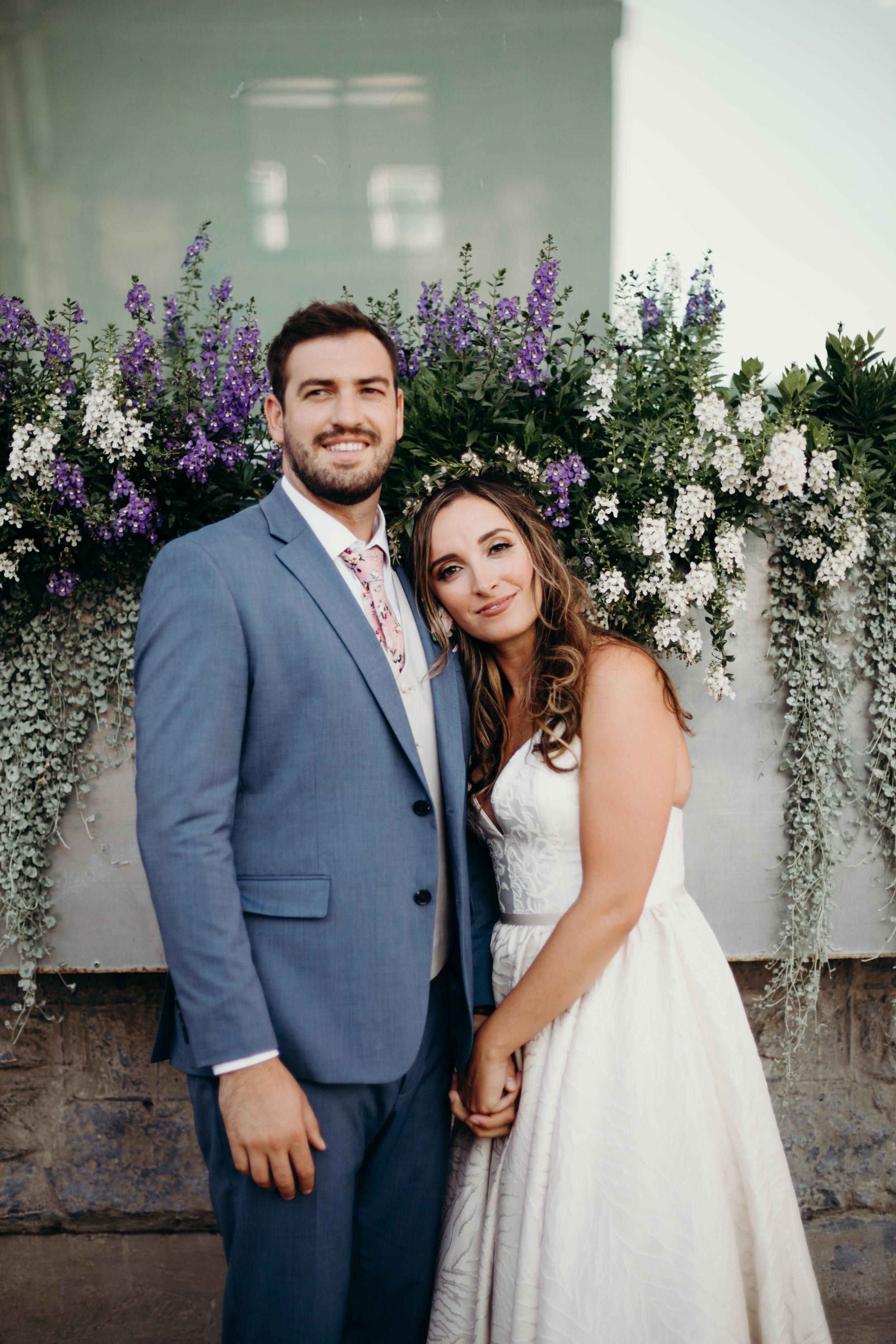 bride_groom_157.jpg