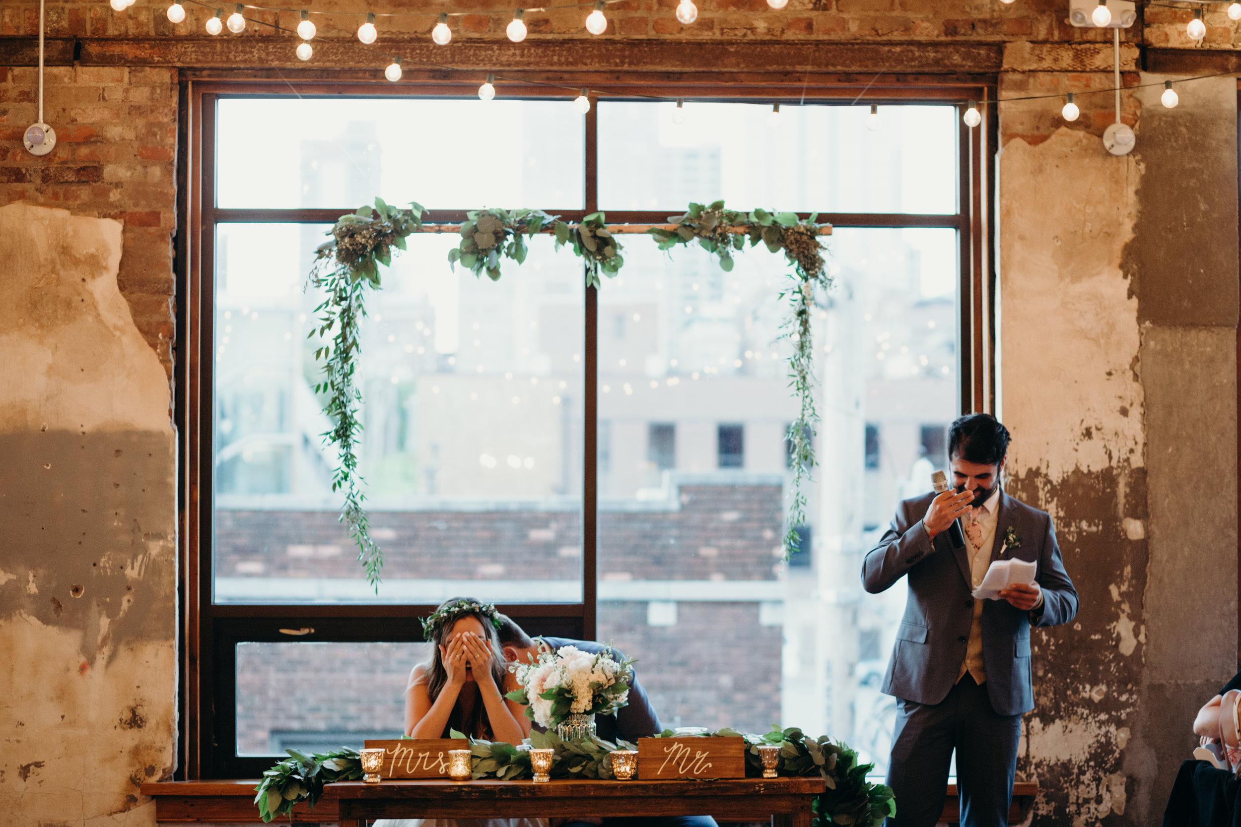 reception_140.jpg