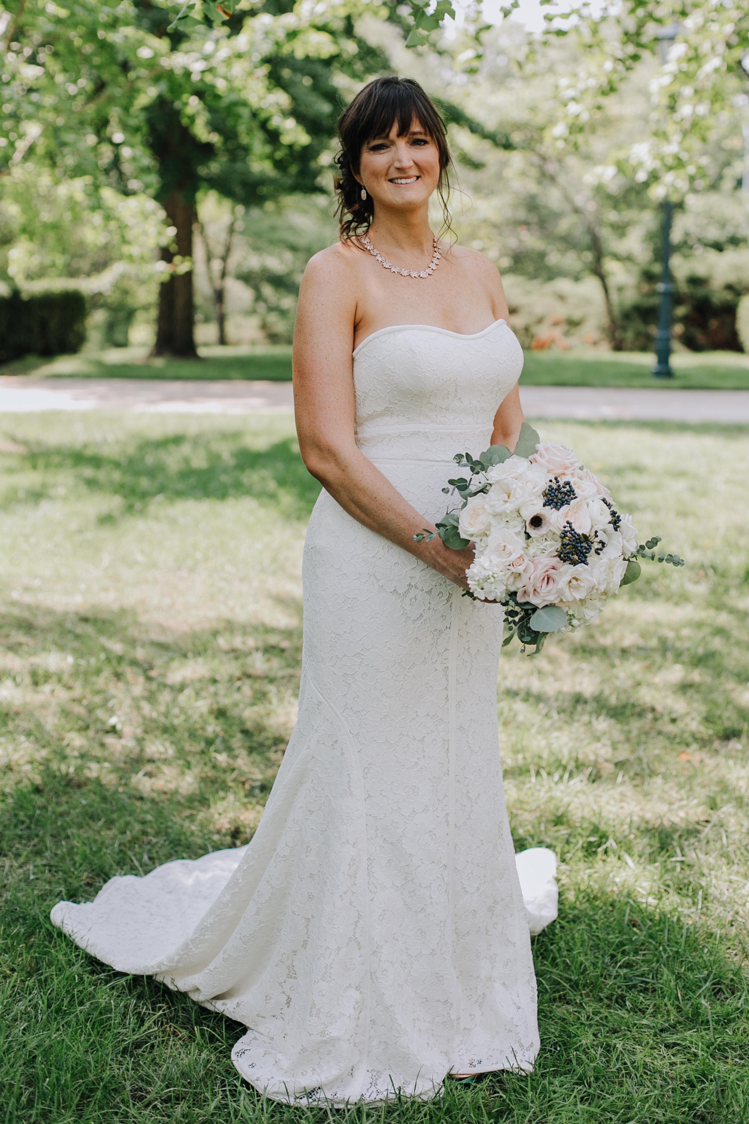 matthews-wedding-188.jpg