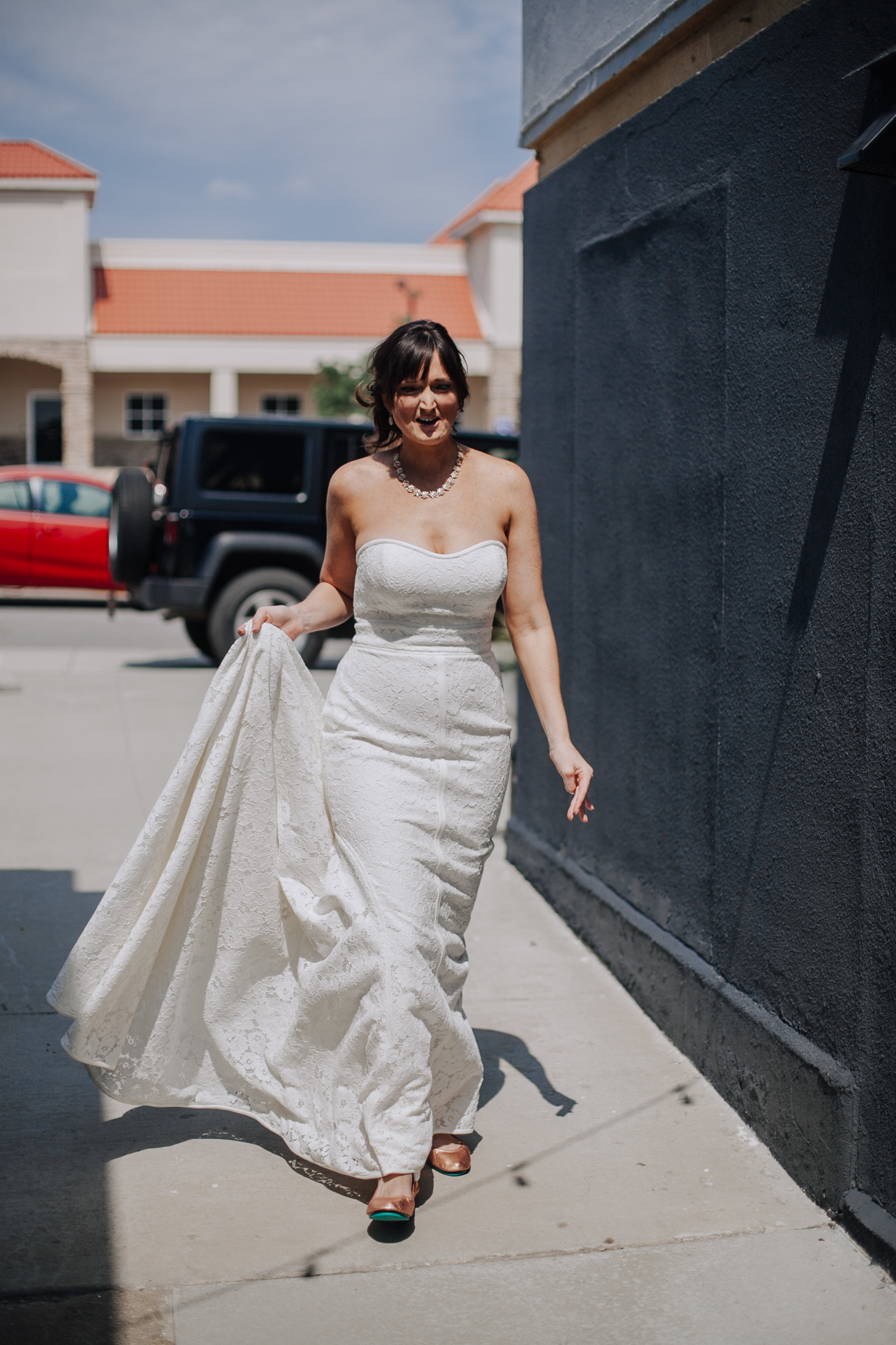 matthews-wedding-096.jpg