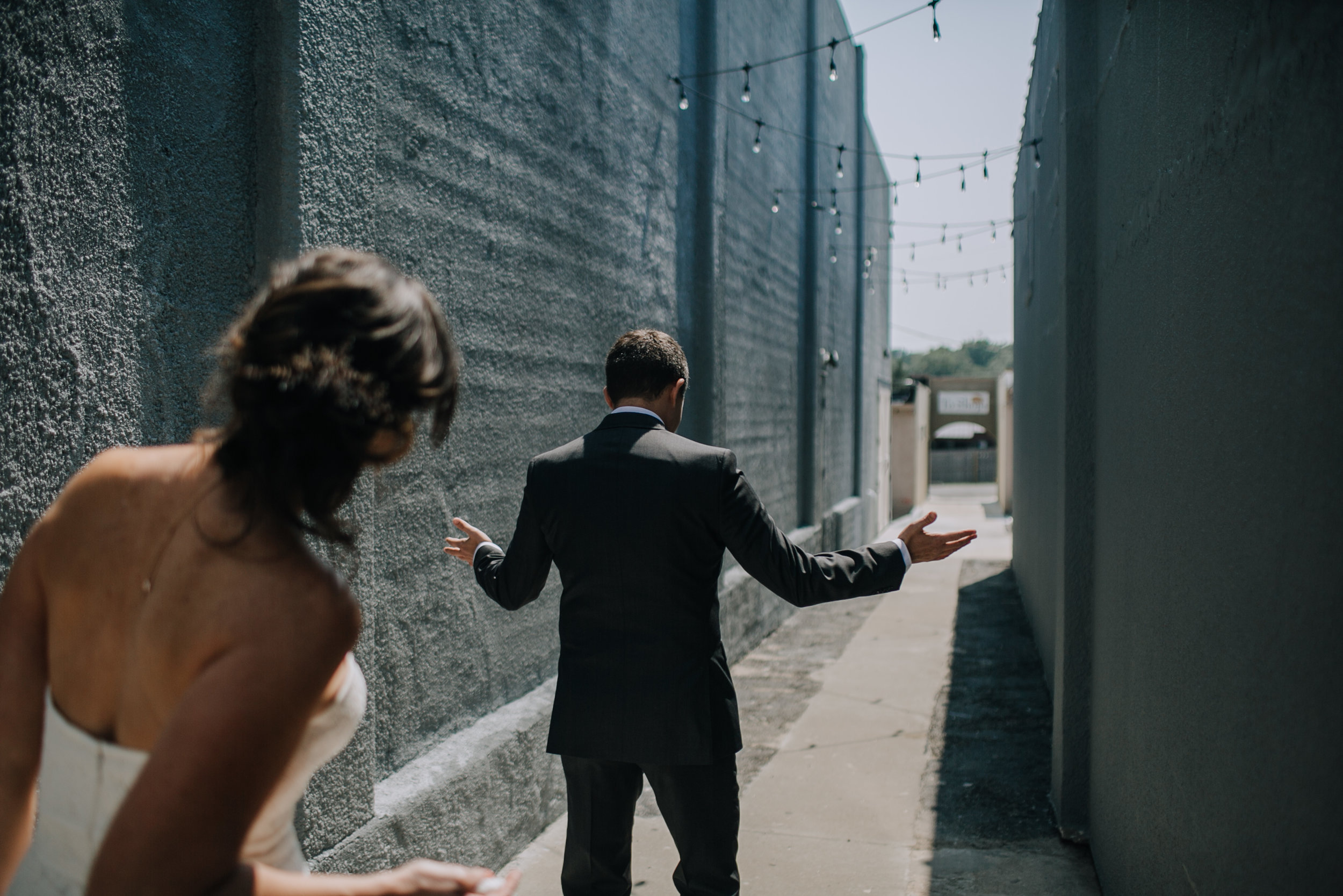 matthews-wedding-100.jpg
