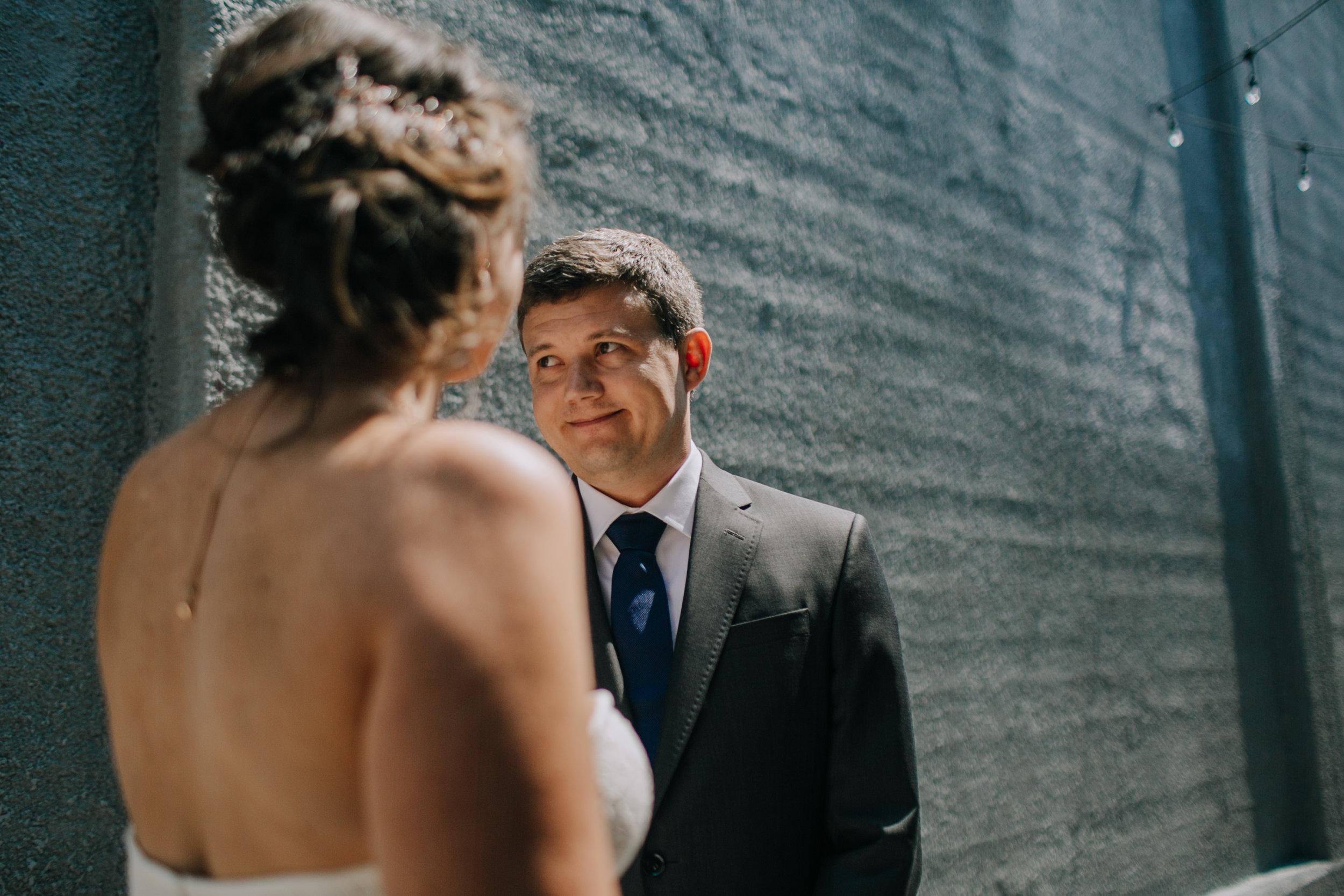 matthews-wedding-103.jpg