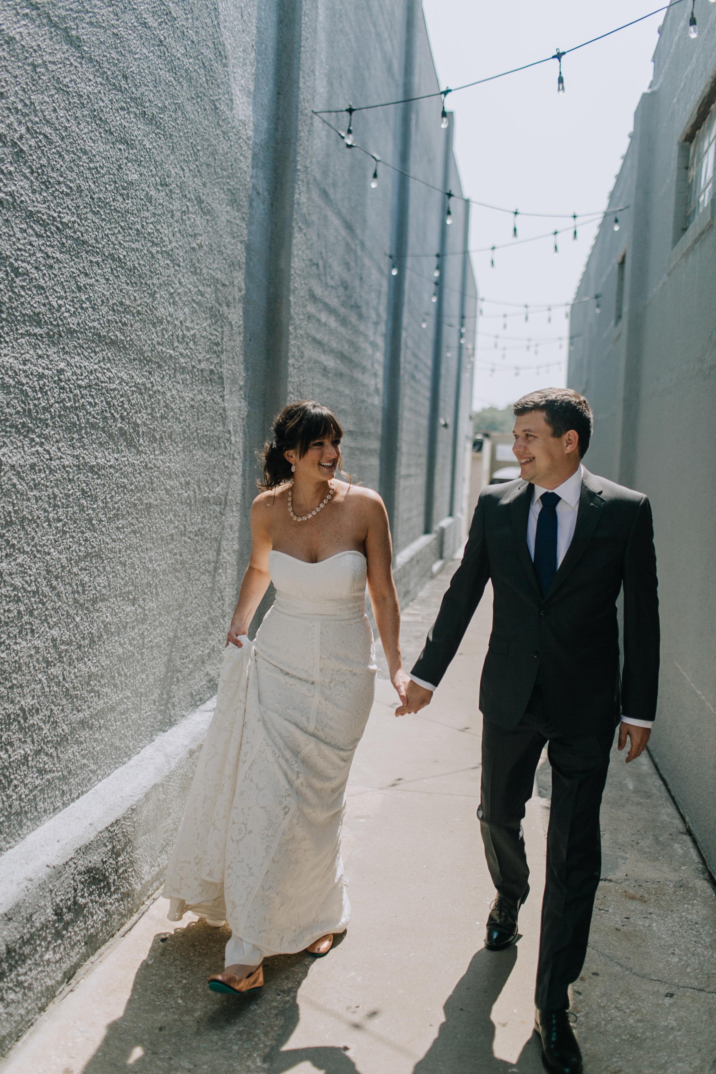 matthews-wedding-110.jpg