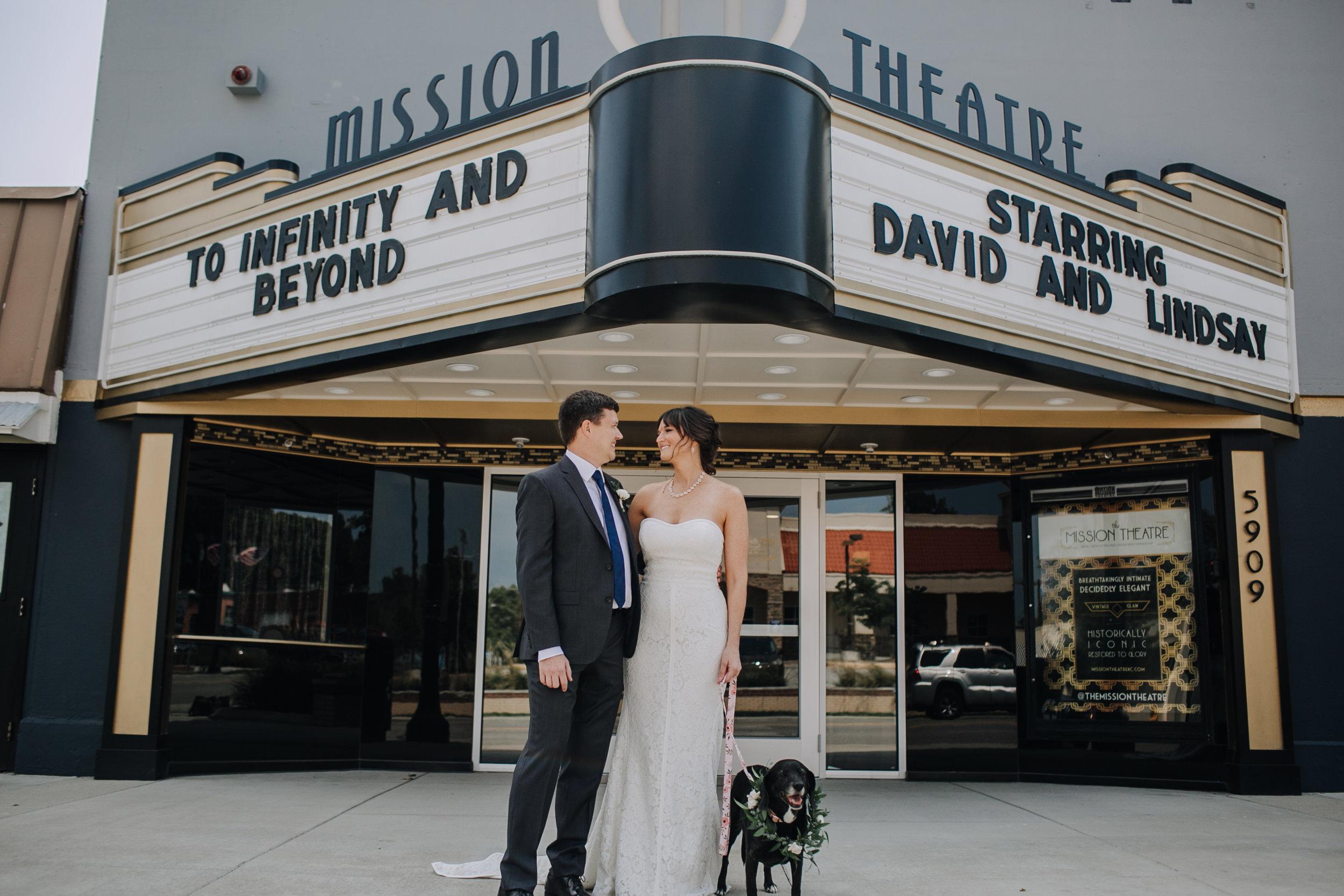 matthews-wedding-130.jpg