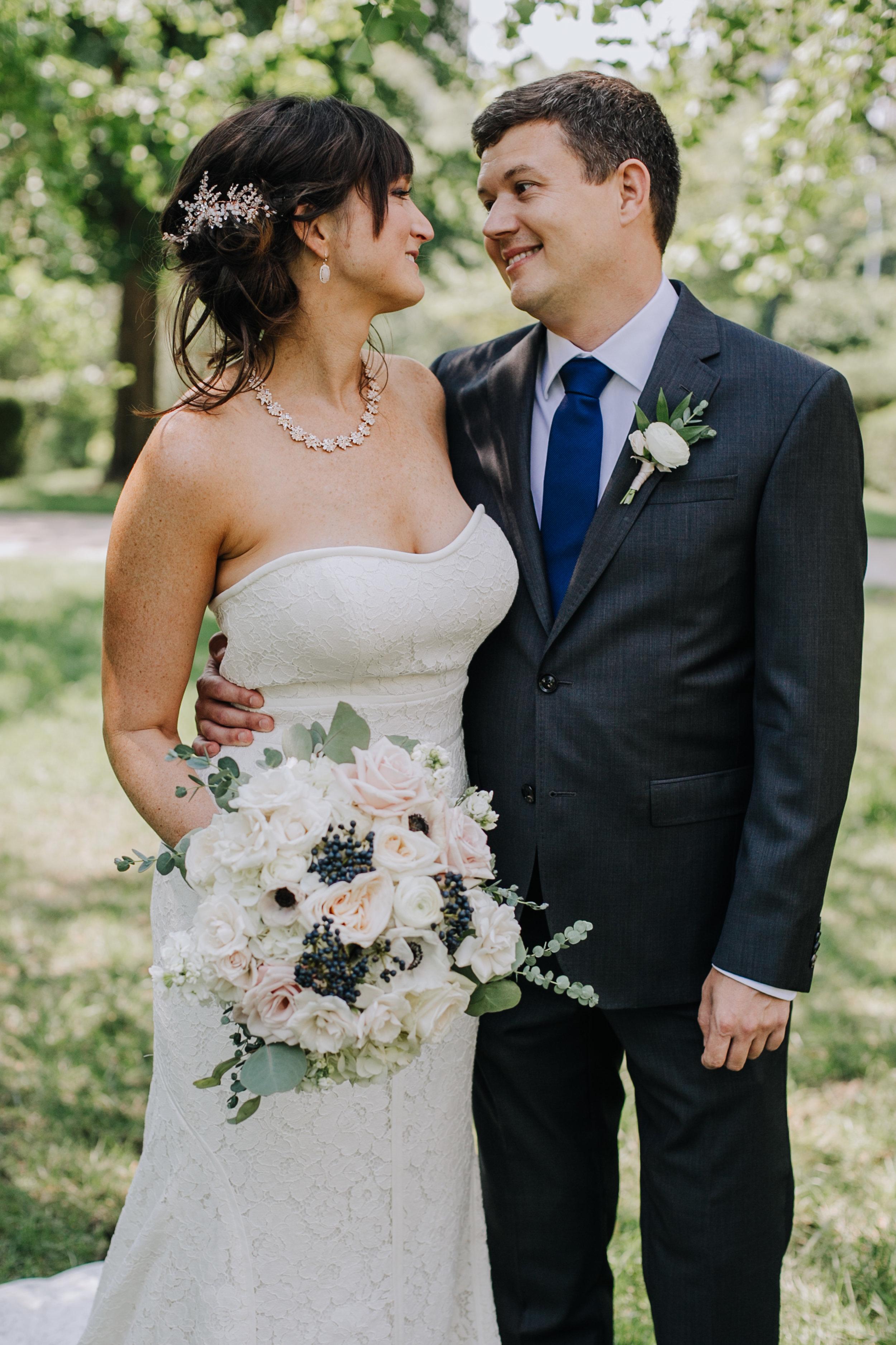 matthews-wedding-186.jpg