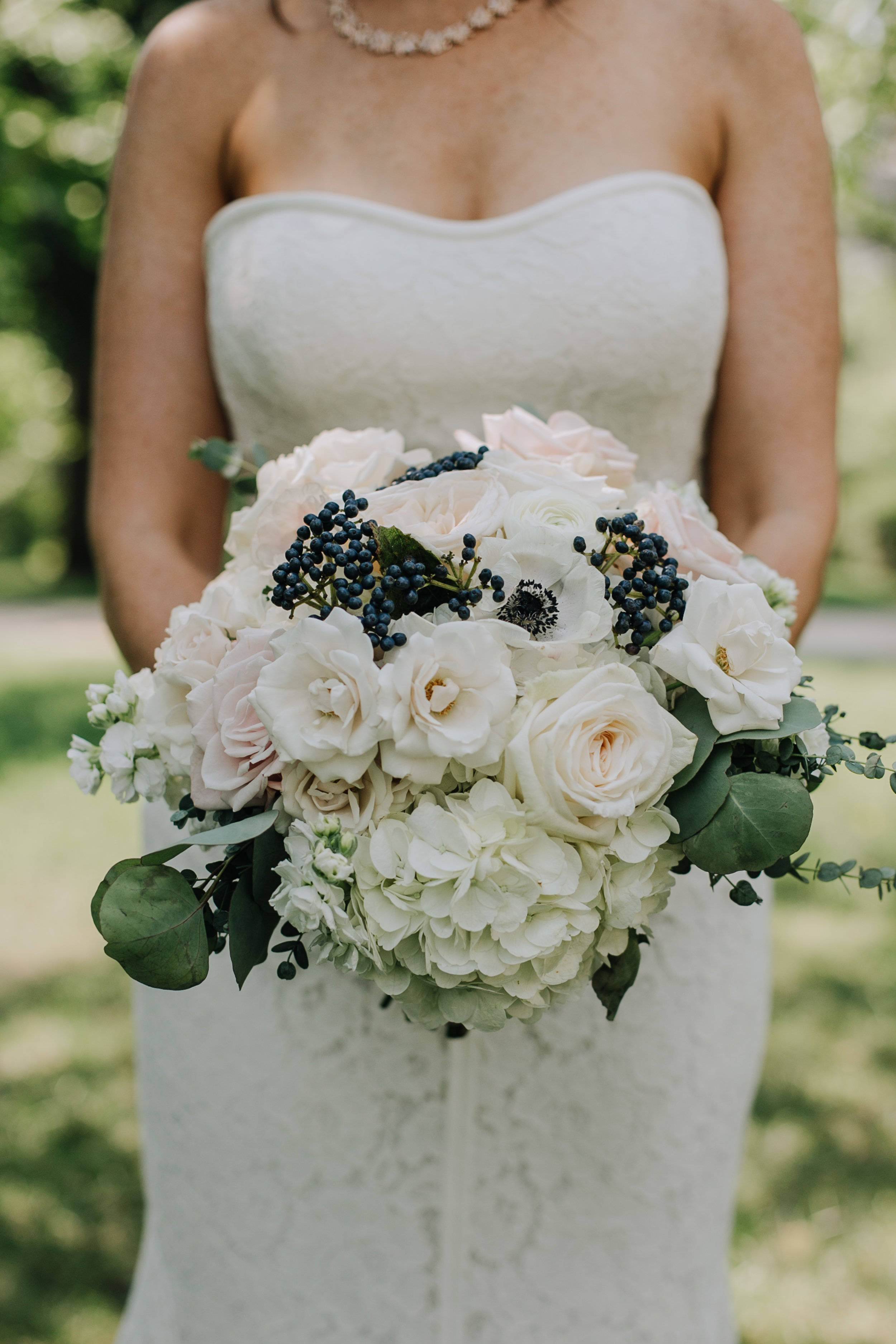 matthews-wedding-194.jpg
