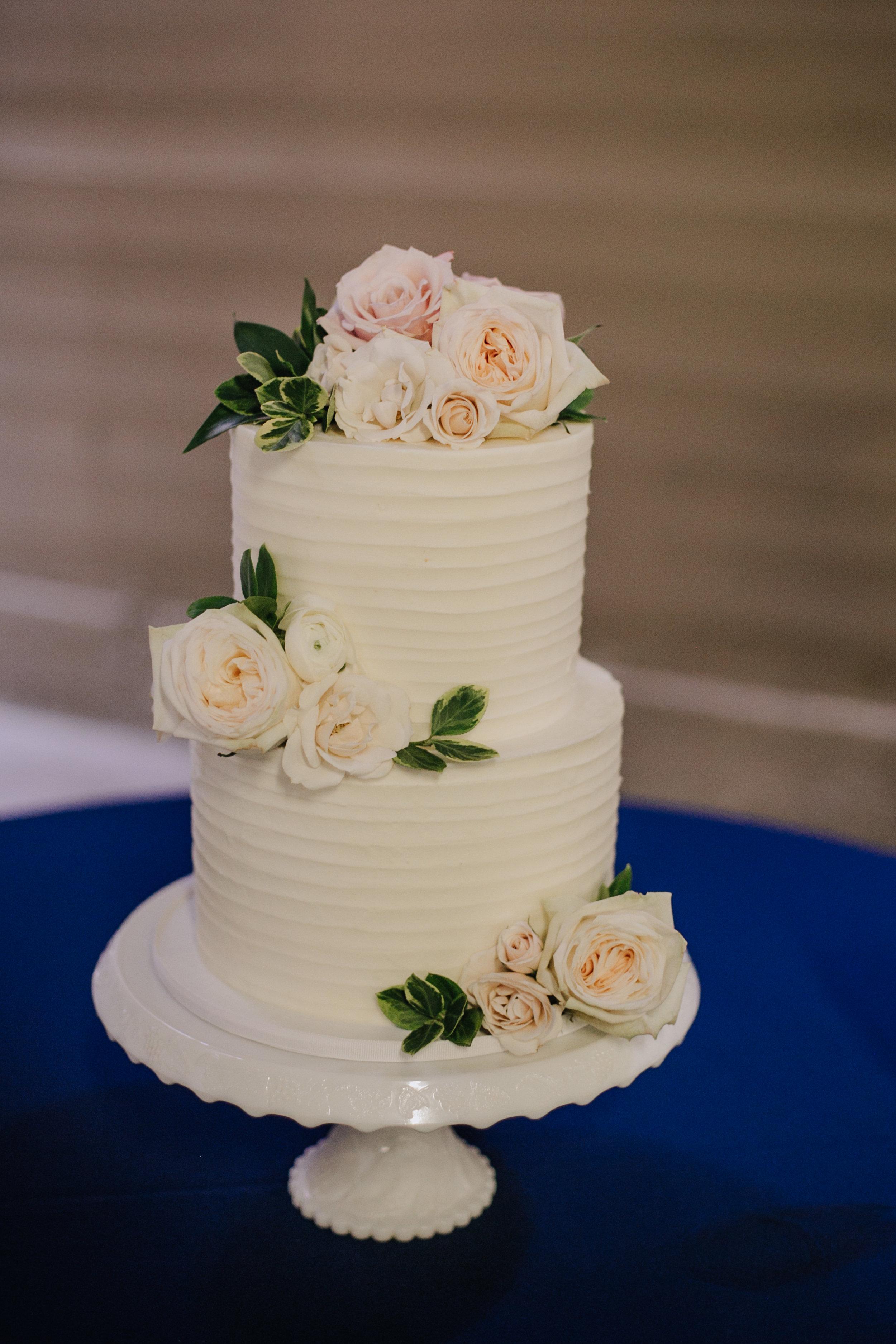 matthews-wedding-258.jpg