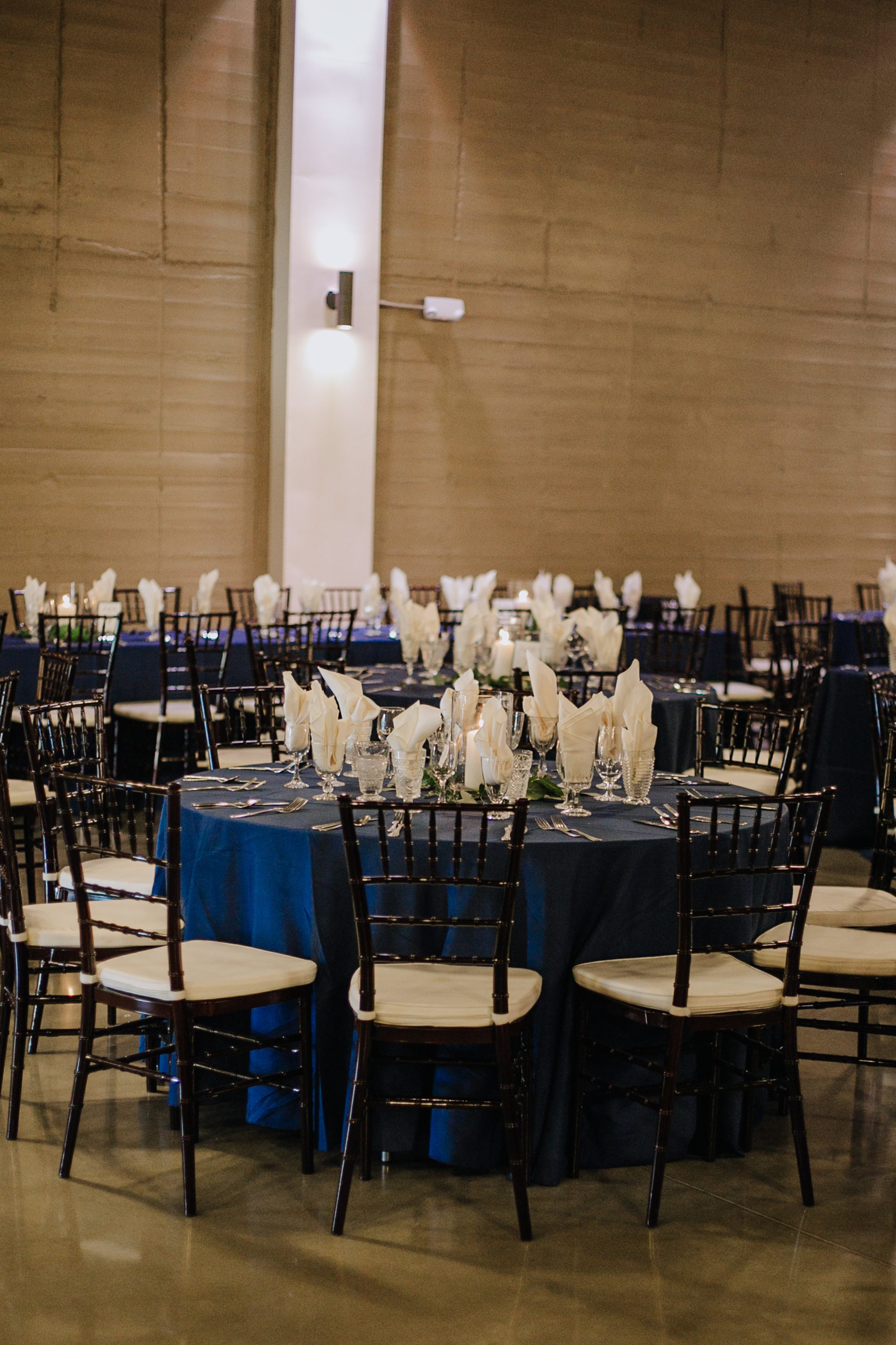 matthews-wedding-262.jpg