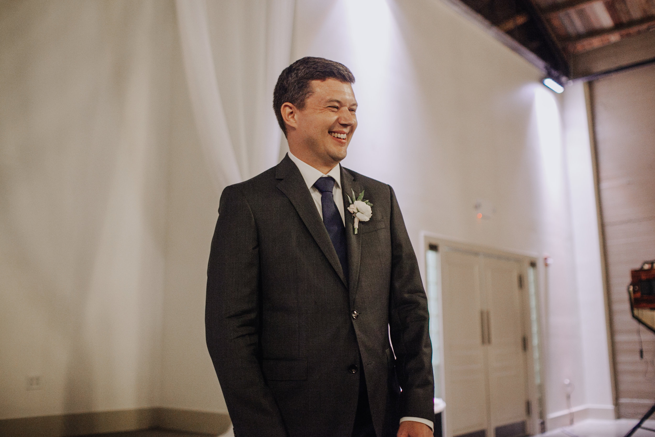 matthews-wedding-281.jpg