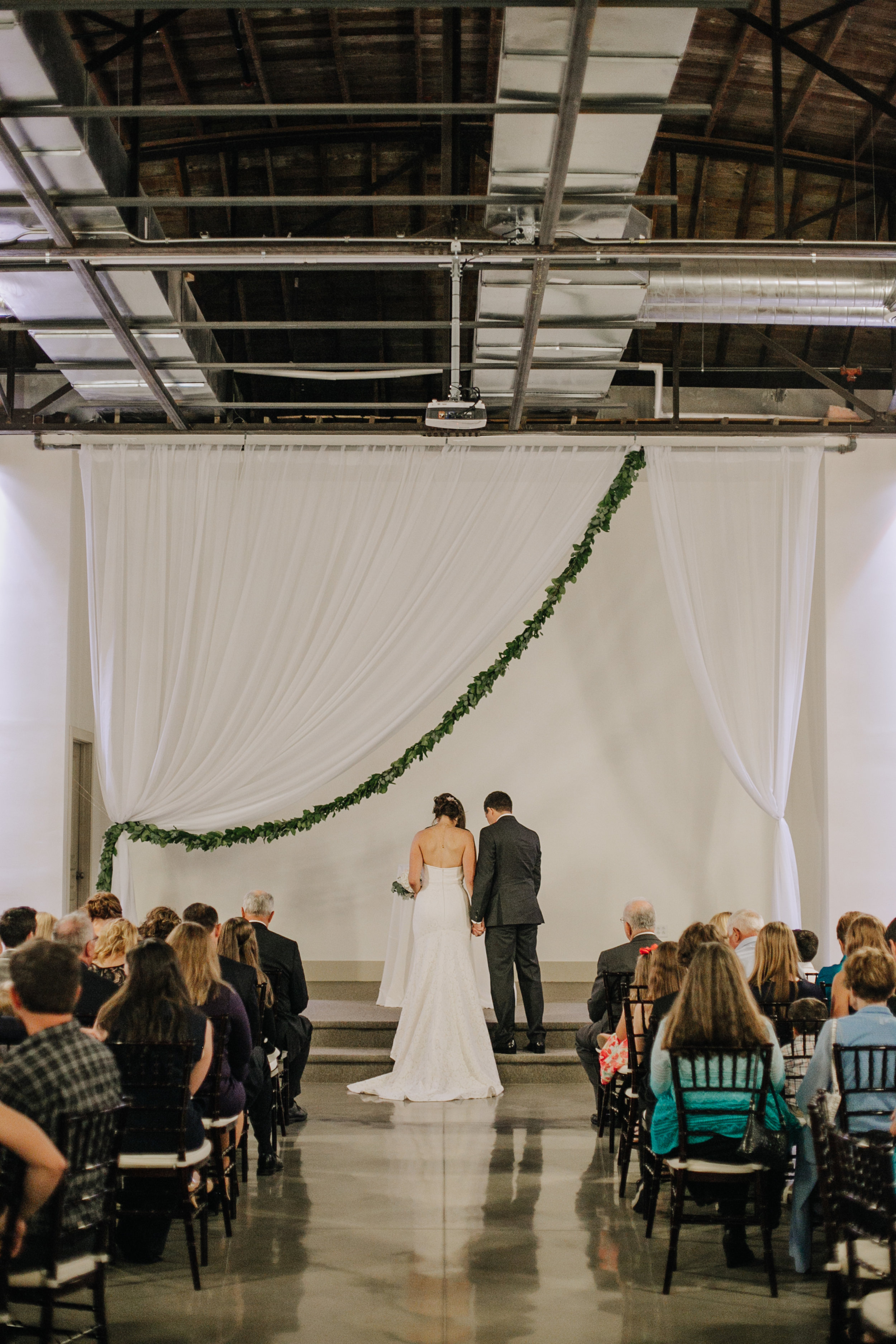 matthews-wedding-322.jpg