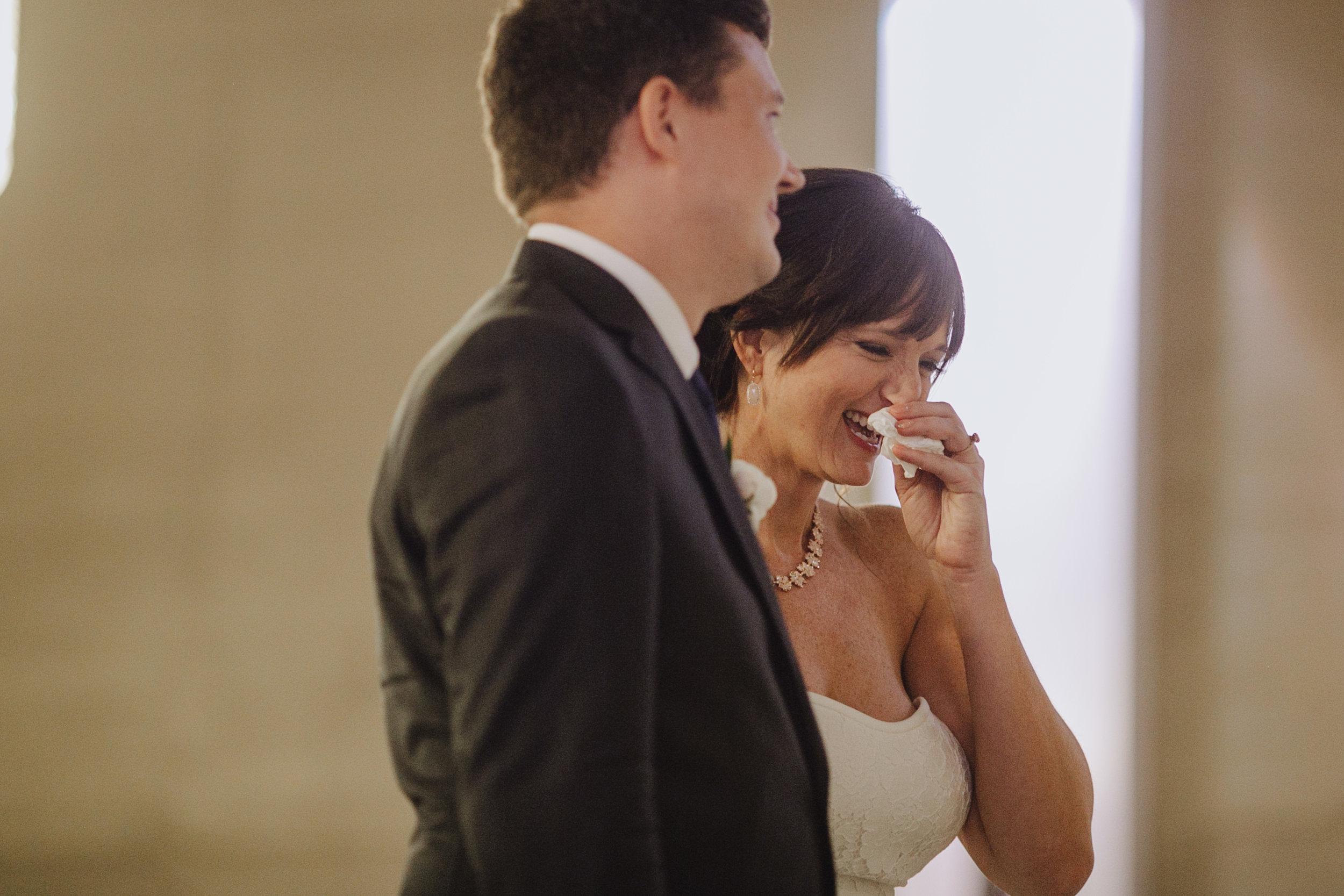 matthews-wedding-346.jpg
