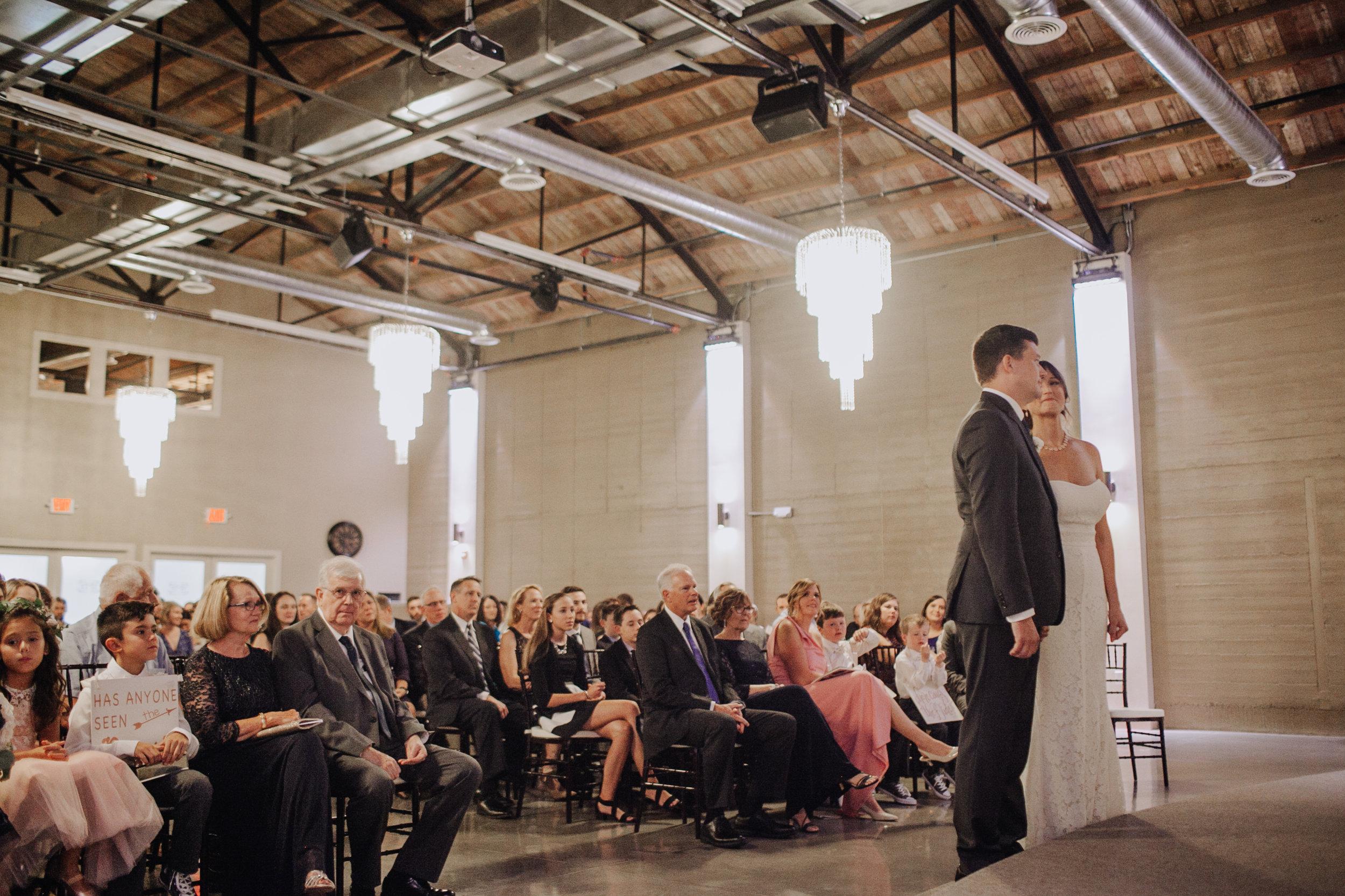 matthews-wedding-348.jpg