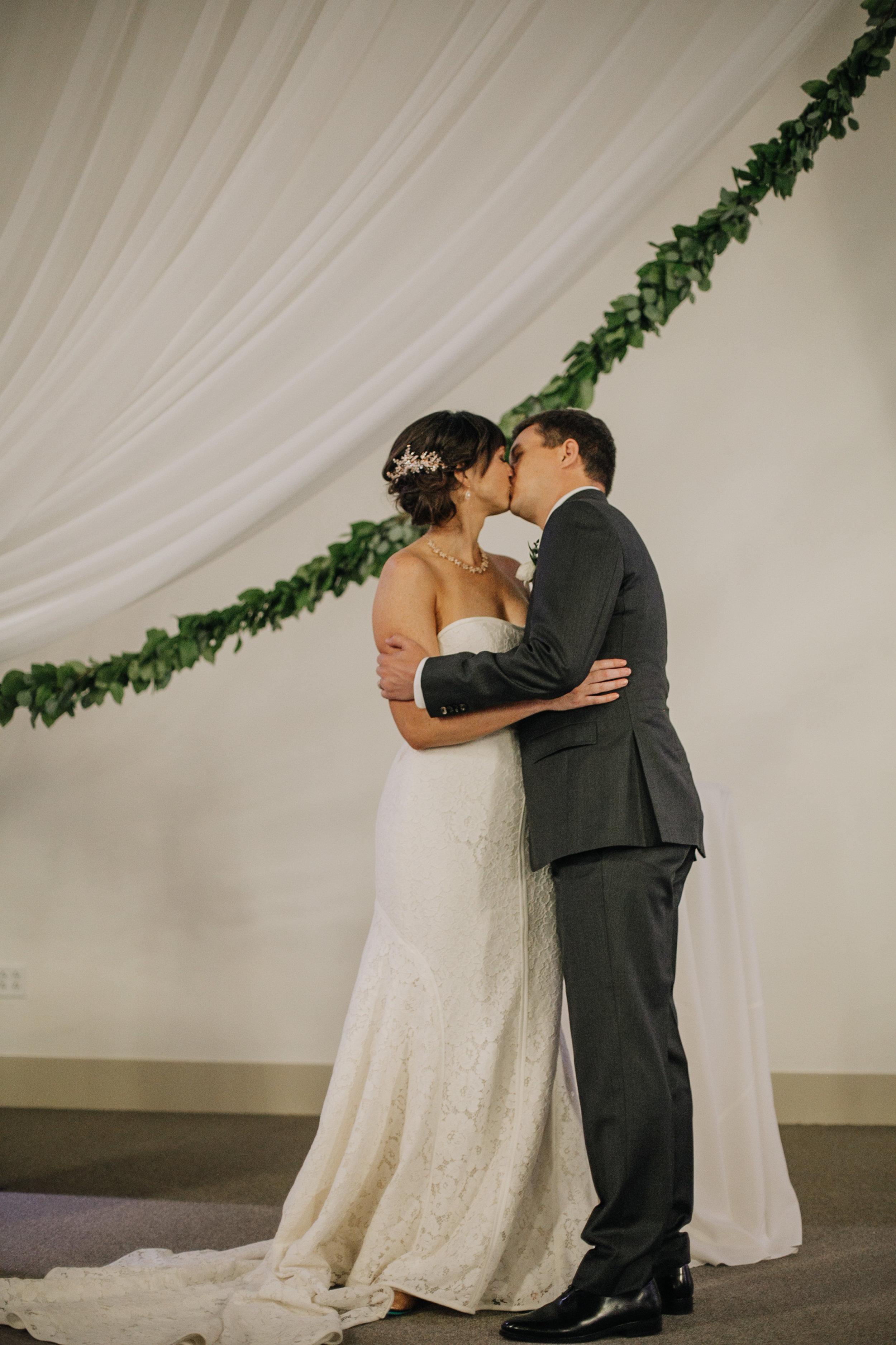 matthews-wedding-366.jpg