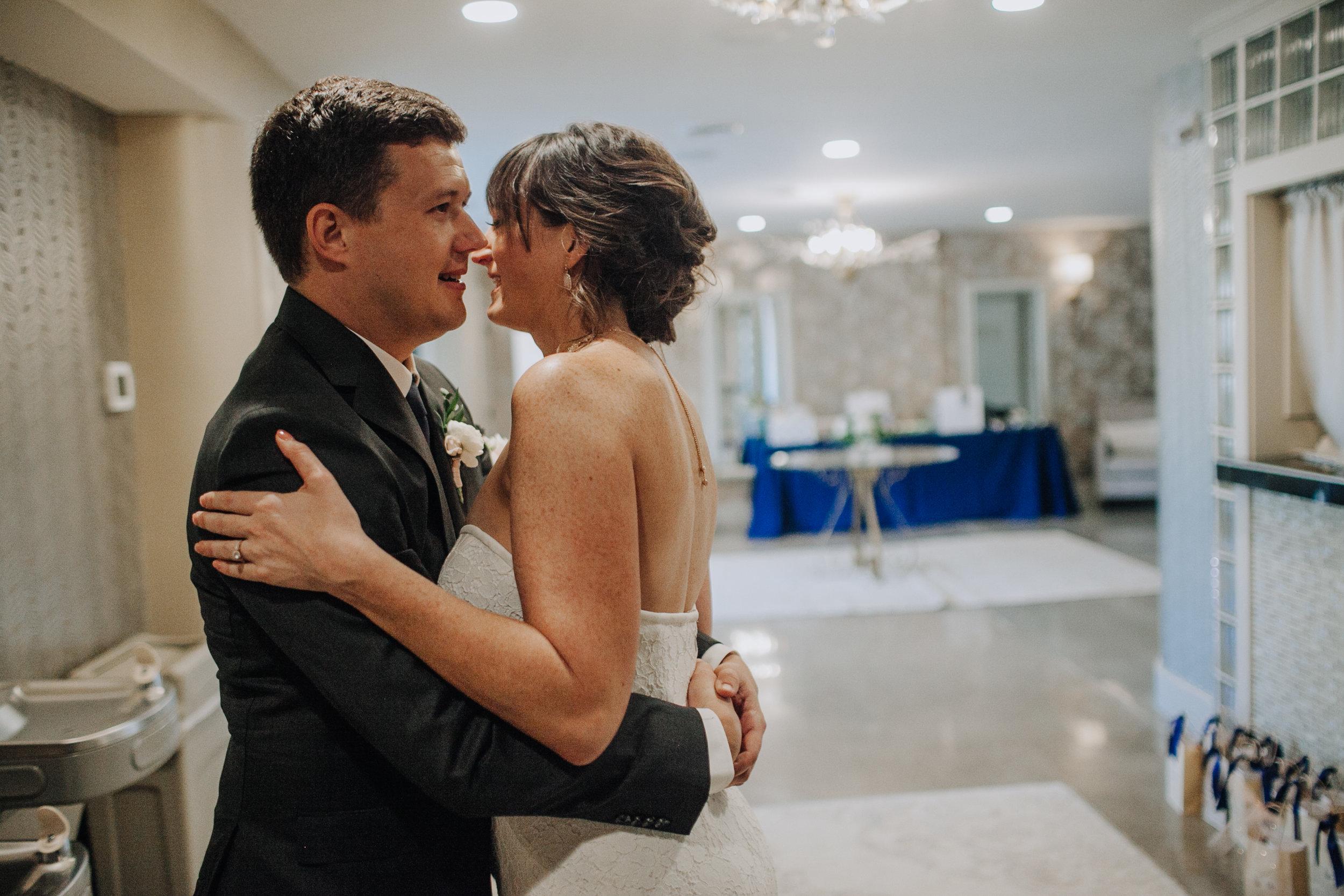 matthews-wedding-383.jpg