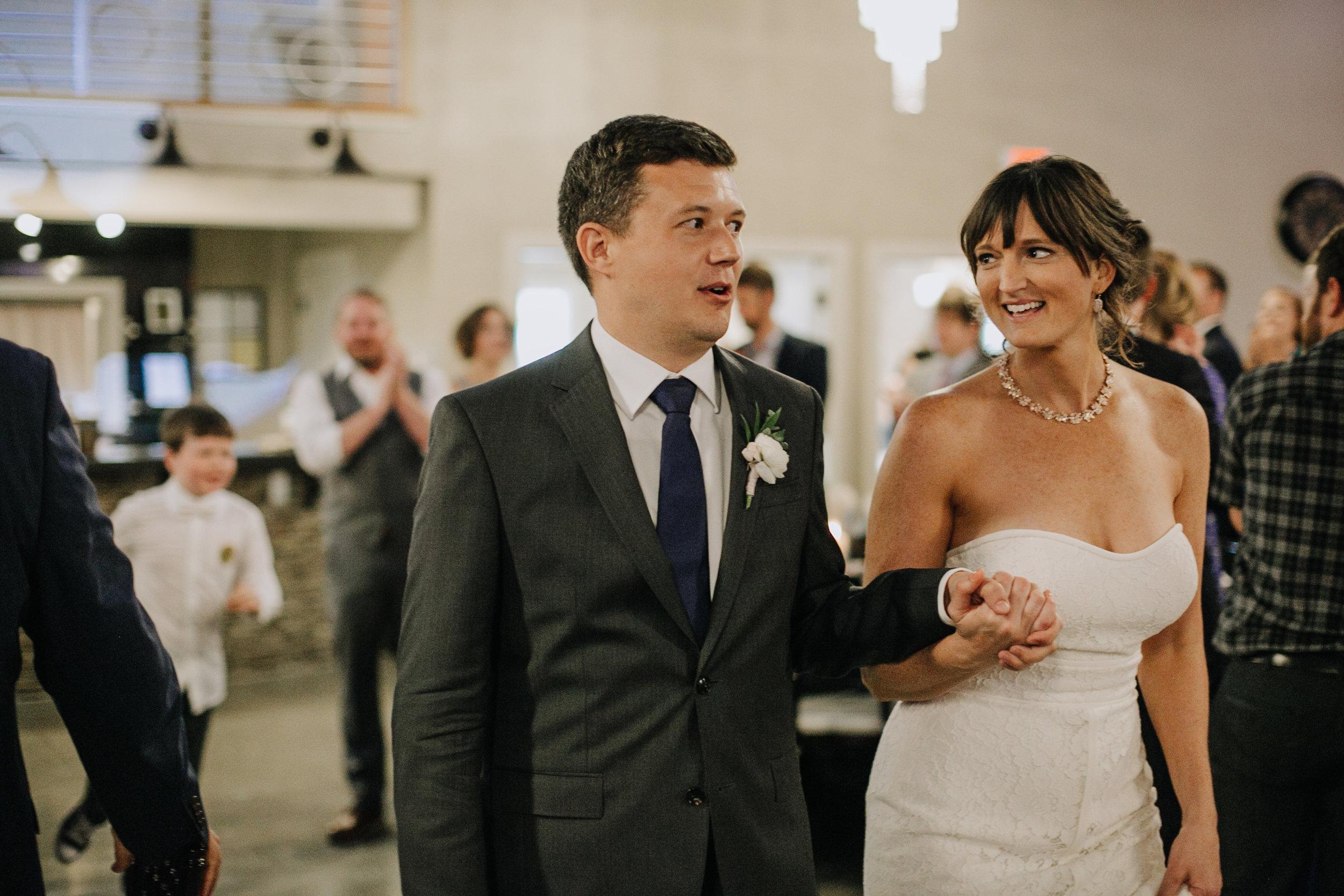 matthews-wedding-463.jpg