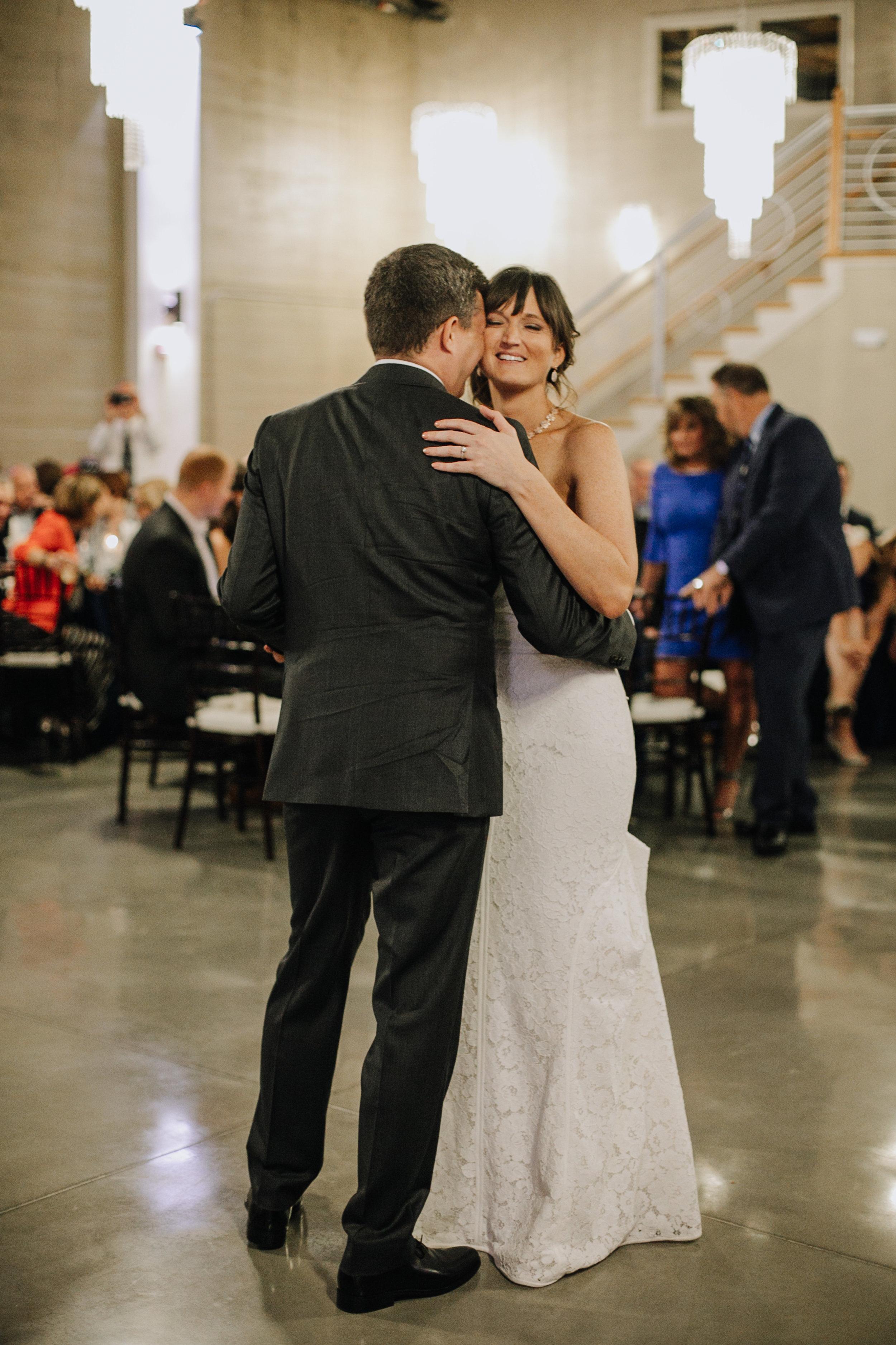 matthews-wedding-471.jpg