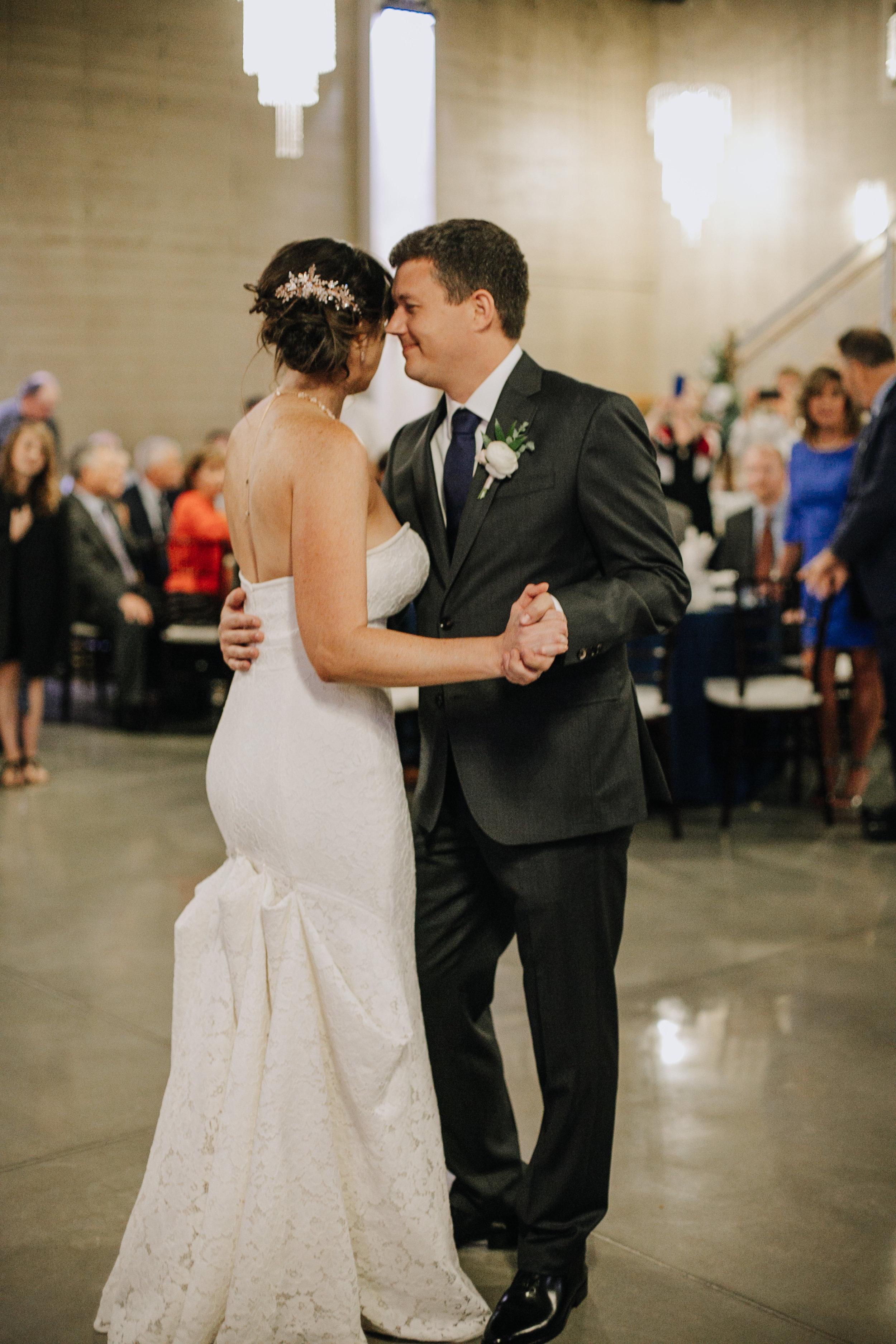 matthews-wedding-469.jpg