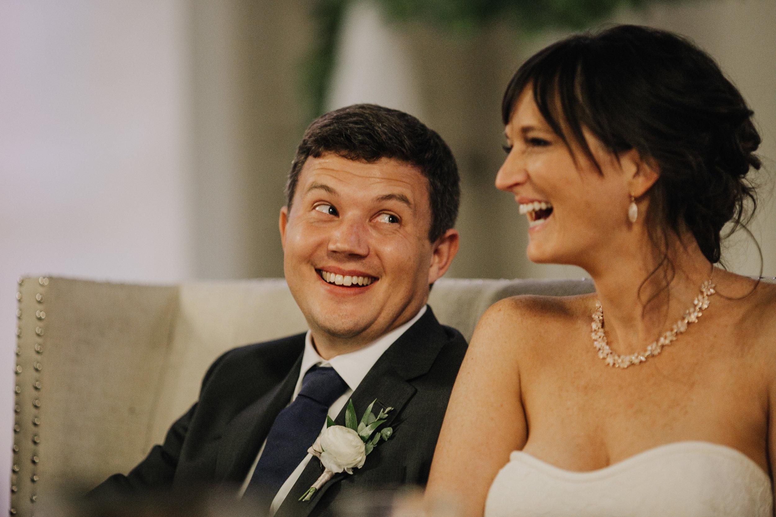 matthews-wedding-529.jpg