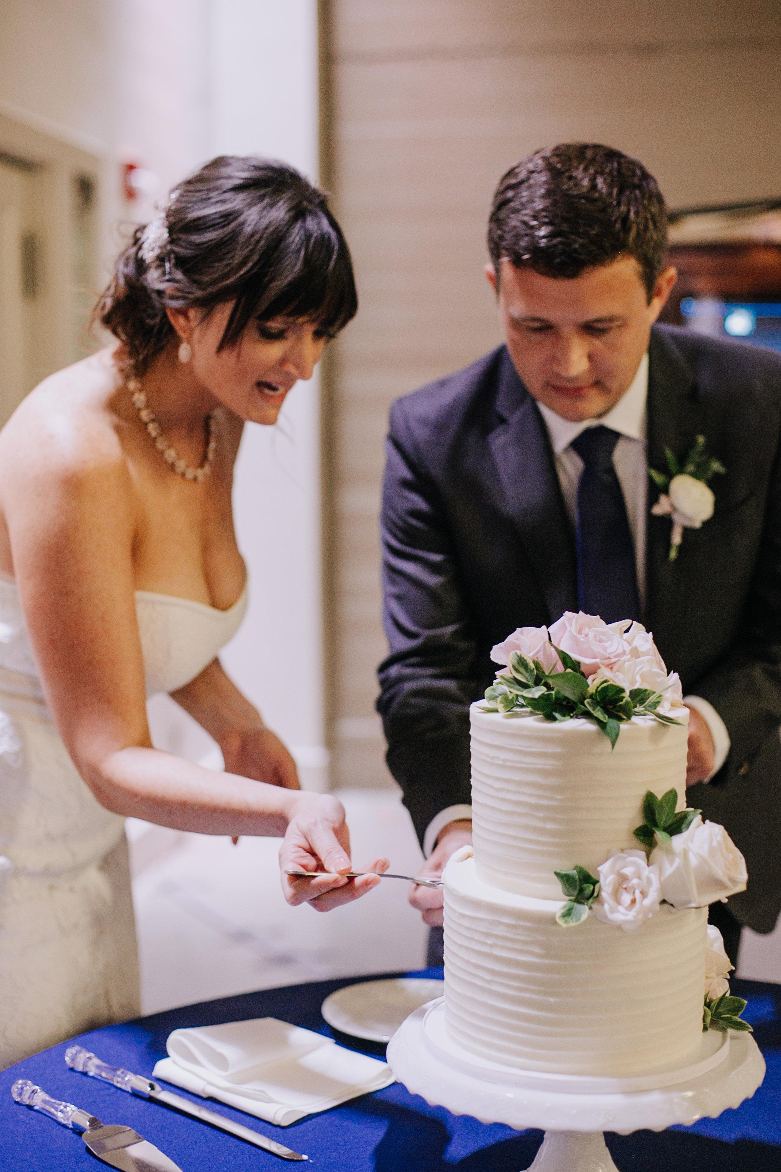matthews-wedding-566.jpg