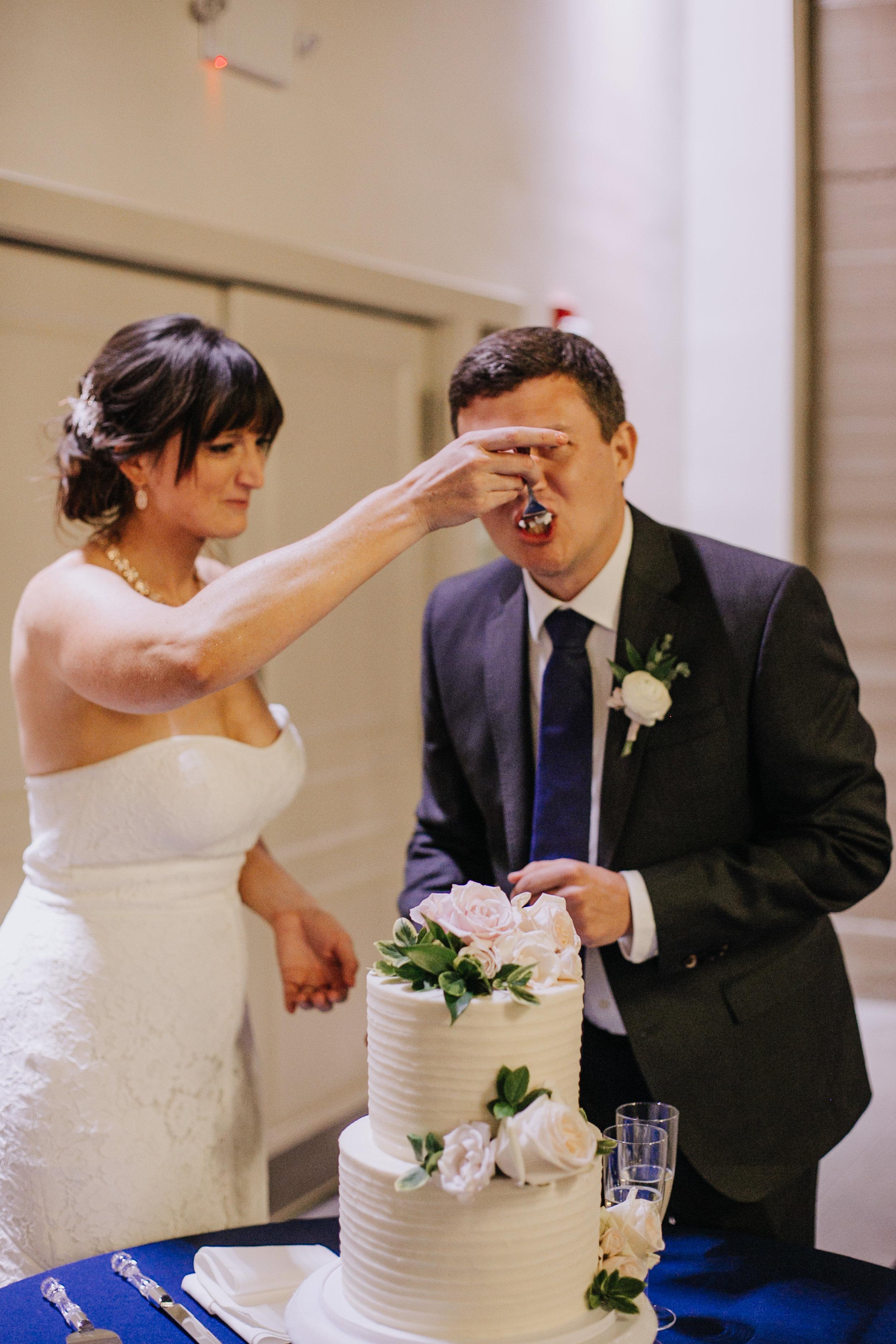 matthews-wedding-568.jpg