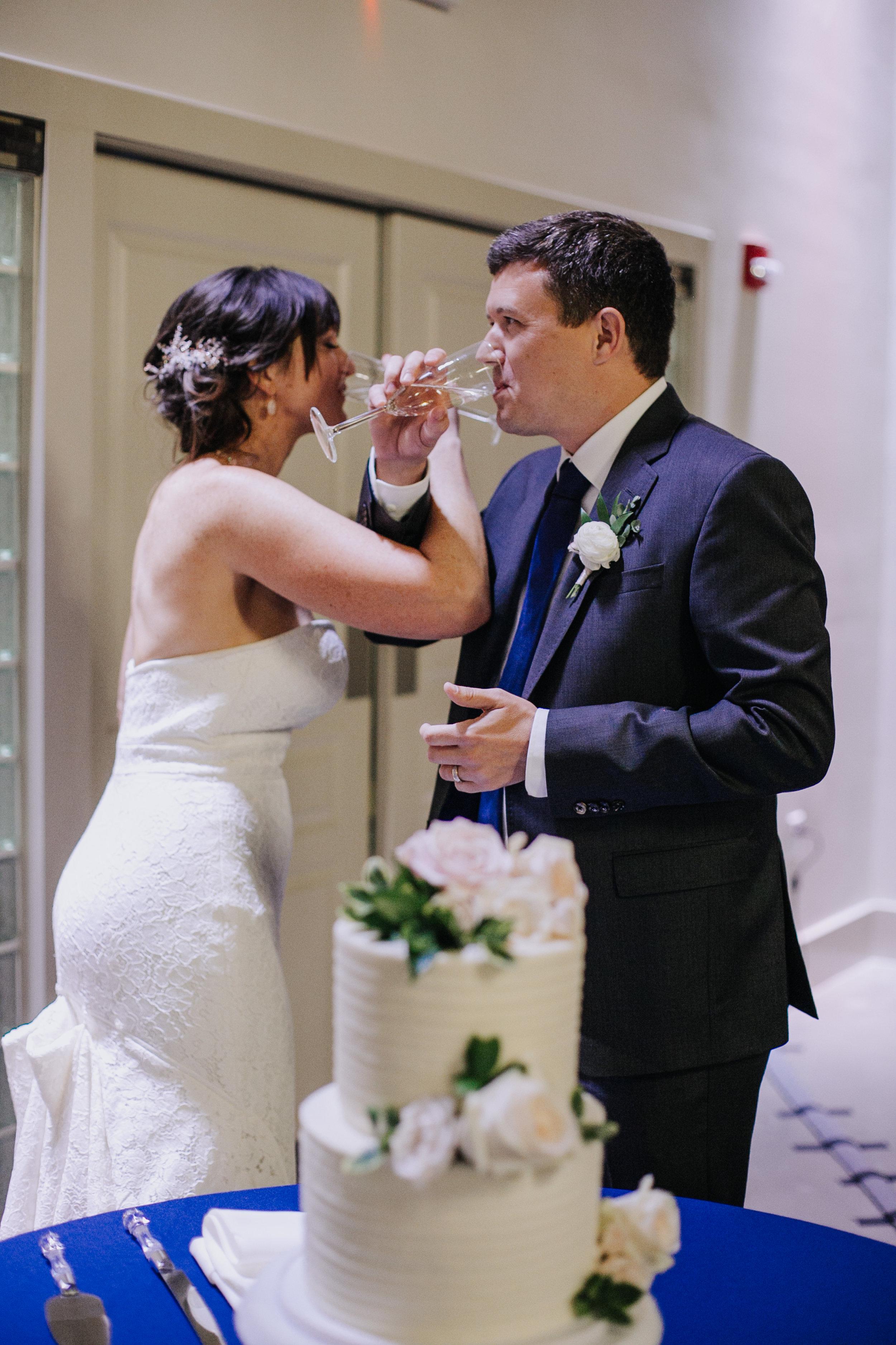 matthews-wedding-571.jpg