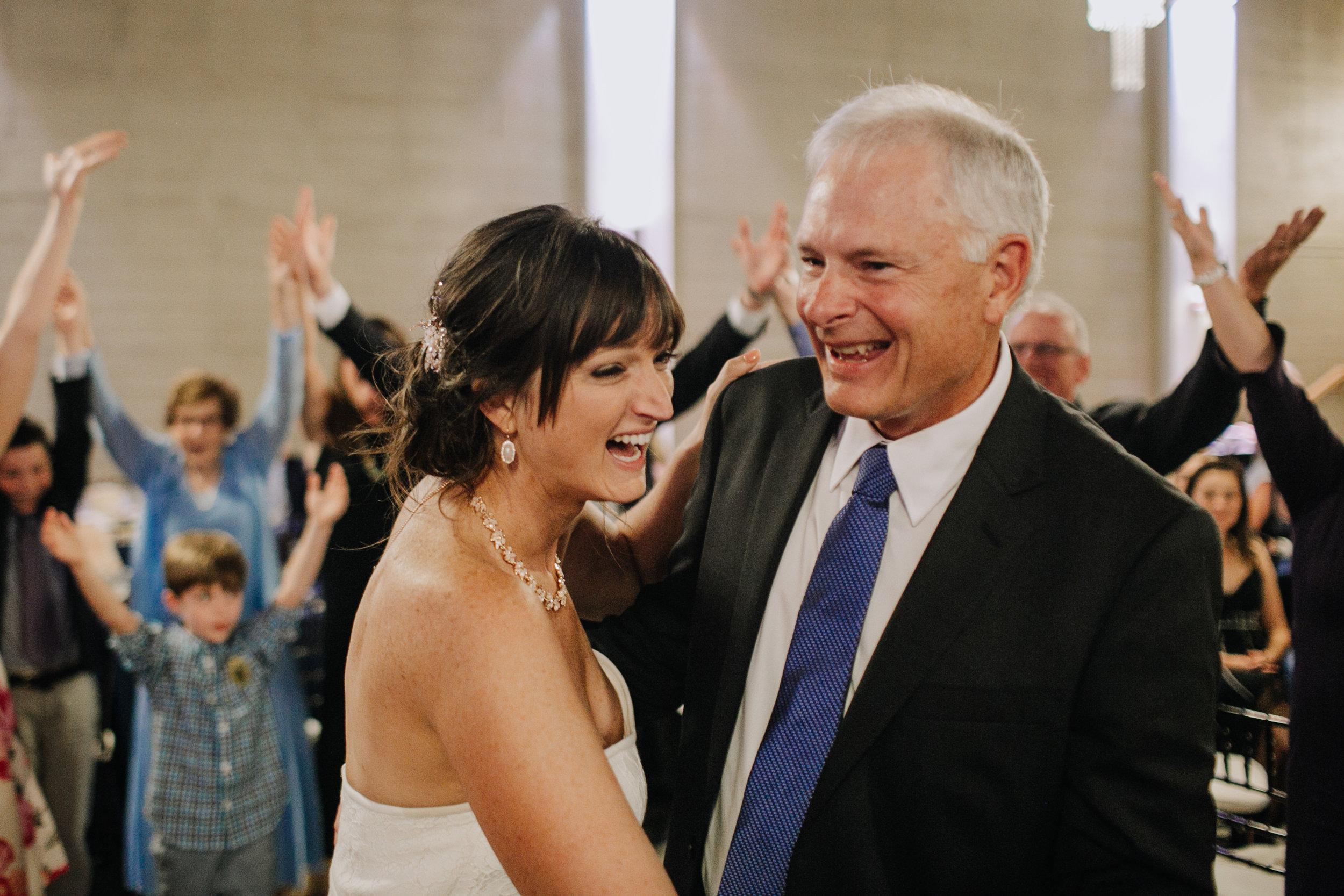 matthews-wedding-601.jpg