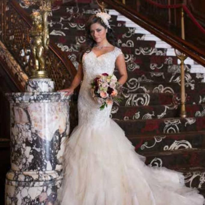 EA Bride Winter 2015   An Oscar Worthy Affair (pg 37-42)