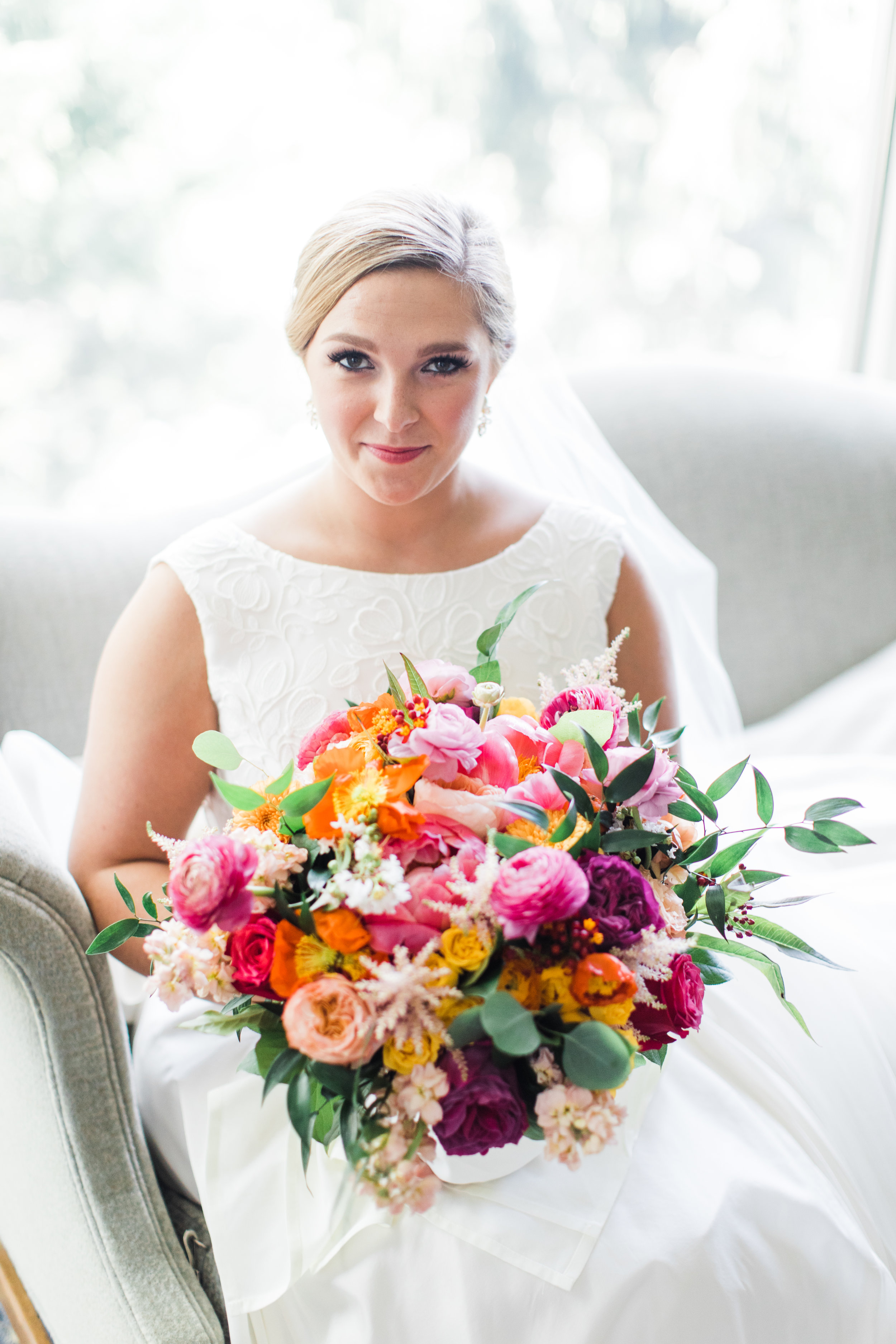 KLIMES WEDDING - MARISSA CRIBBS PHOTOGRAPHY-253.jpg