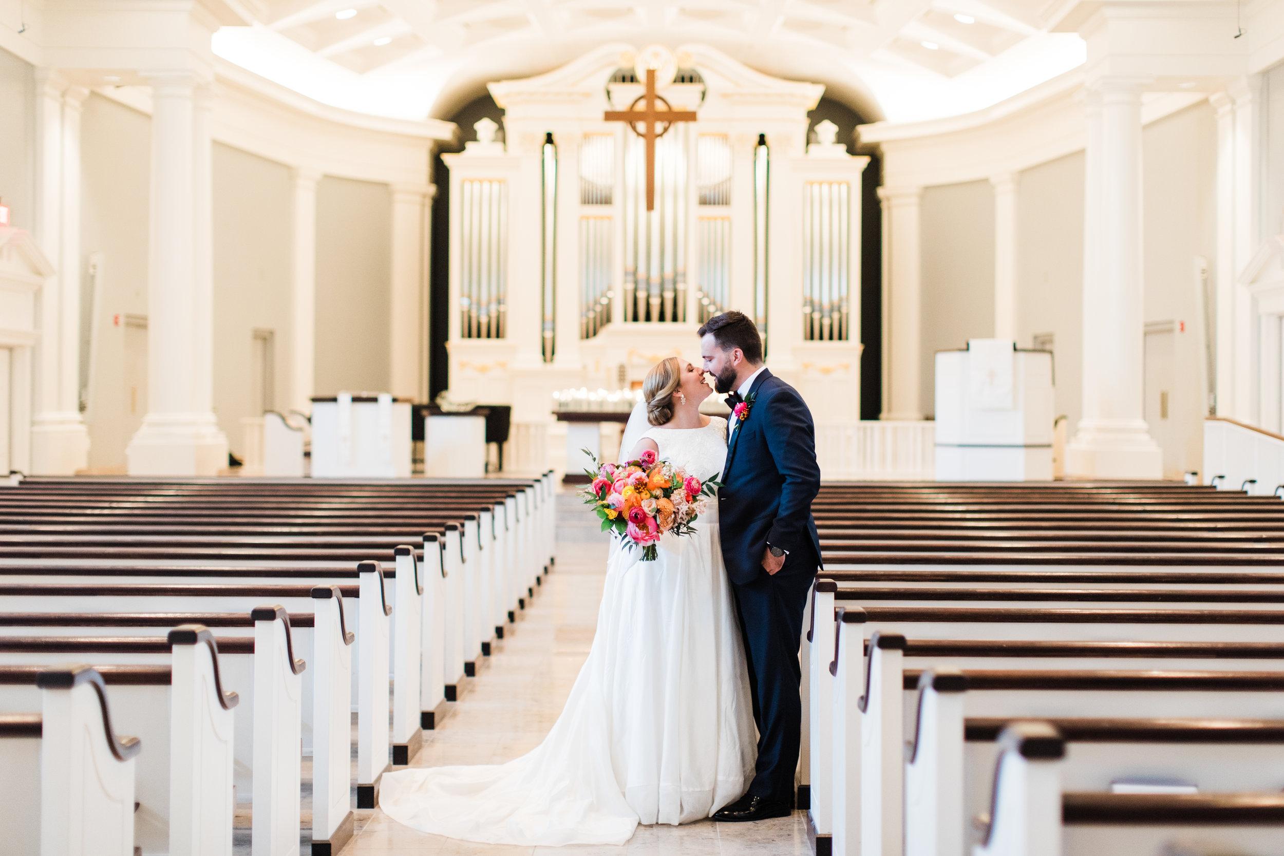 KLIMES WEDDING - MARISSA CRIBBS PHOTOGRAPHY-344.jpg