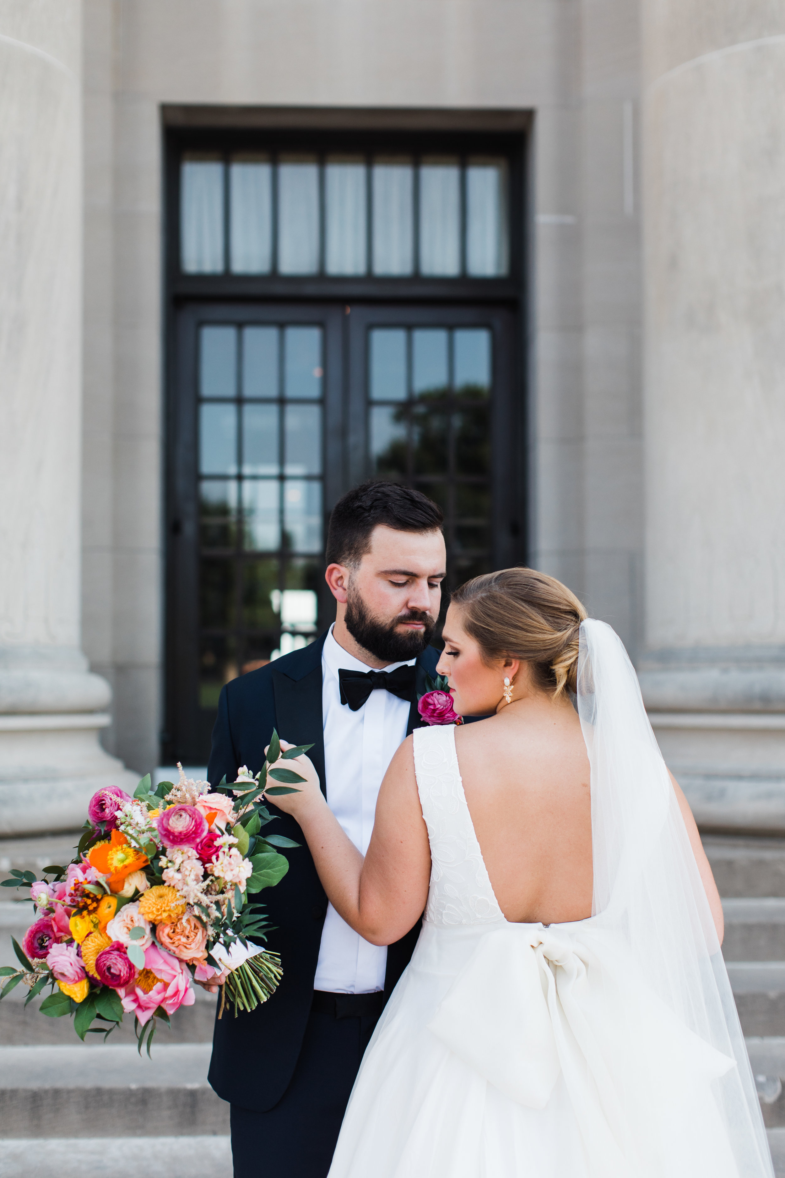 KLIMES WEDDING - MARISSA CRIBBS PHOTOGRAPHY-623.jpg